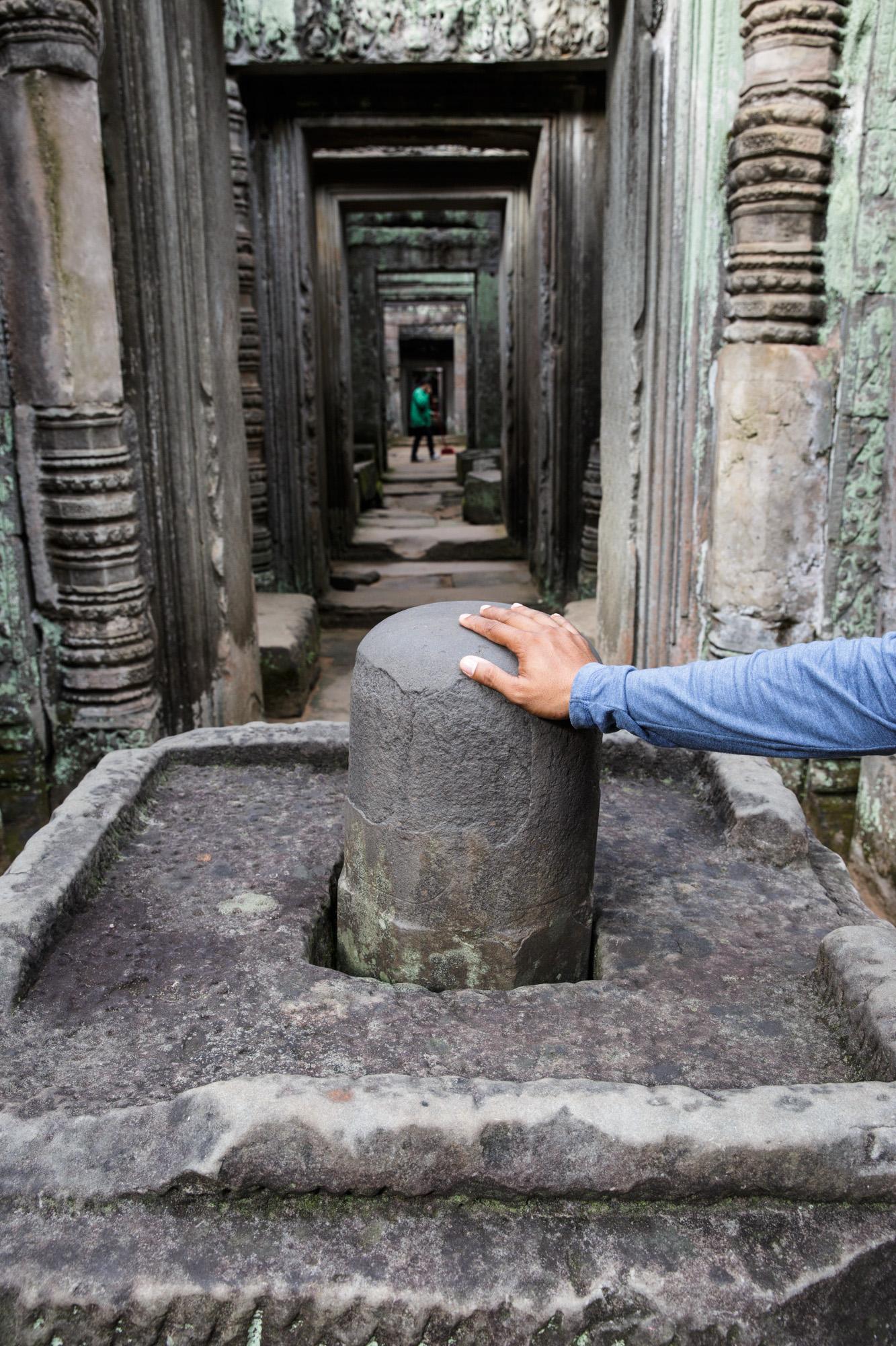 Angkor_agungparameswara_03.jpg