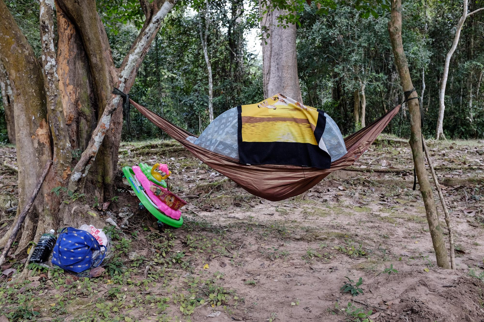 Angkor_agungparameswara_30.jpg