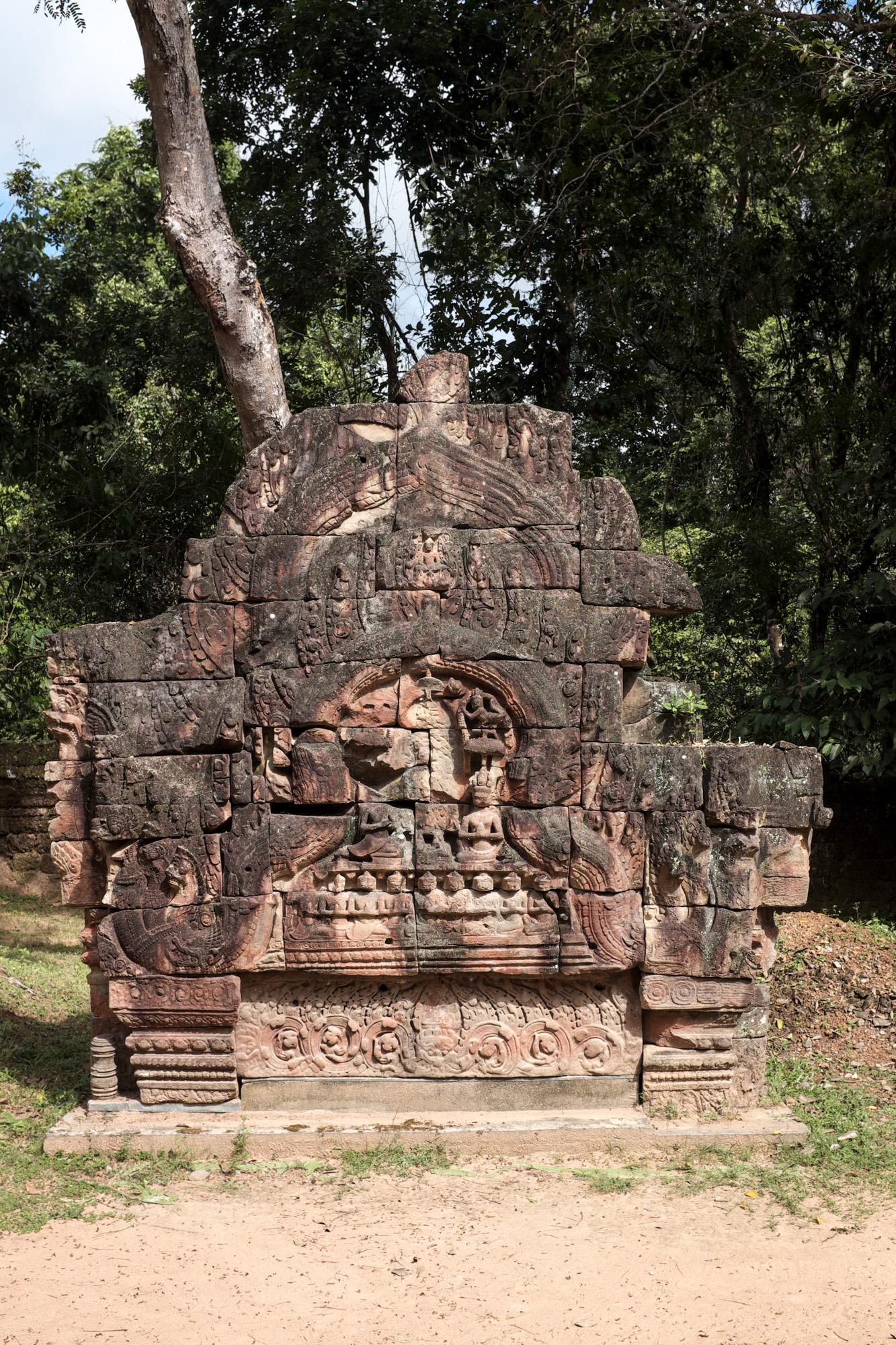 Angkor_agungparameswara_11.jpg