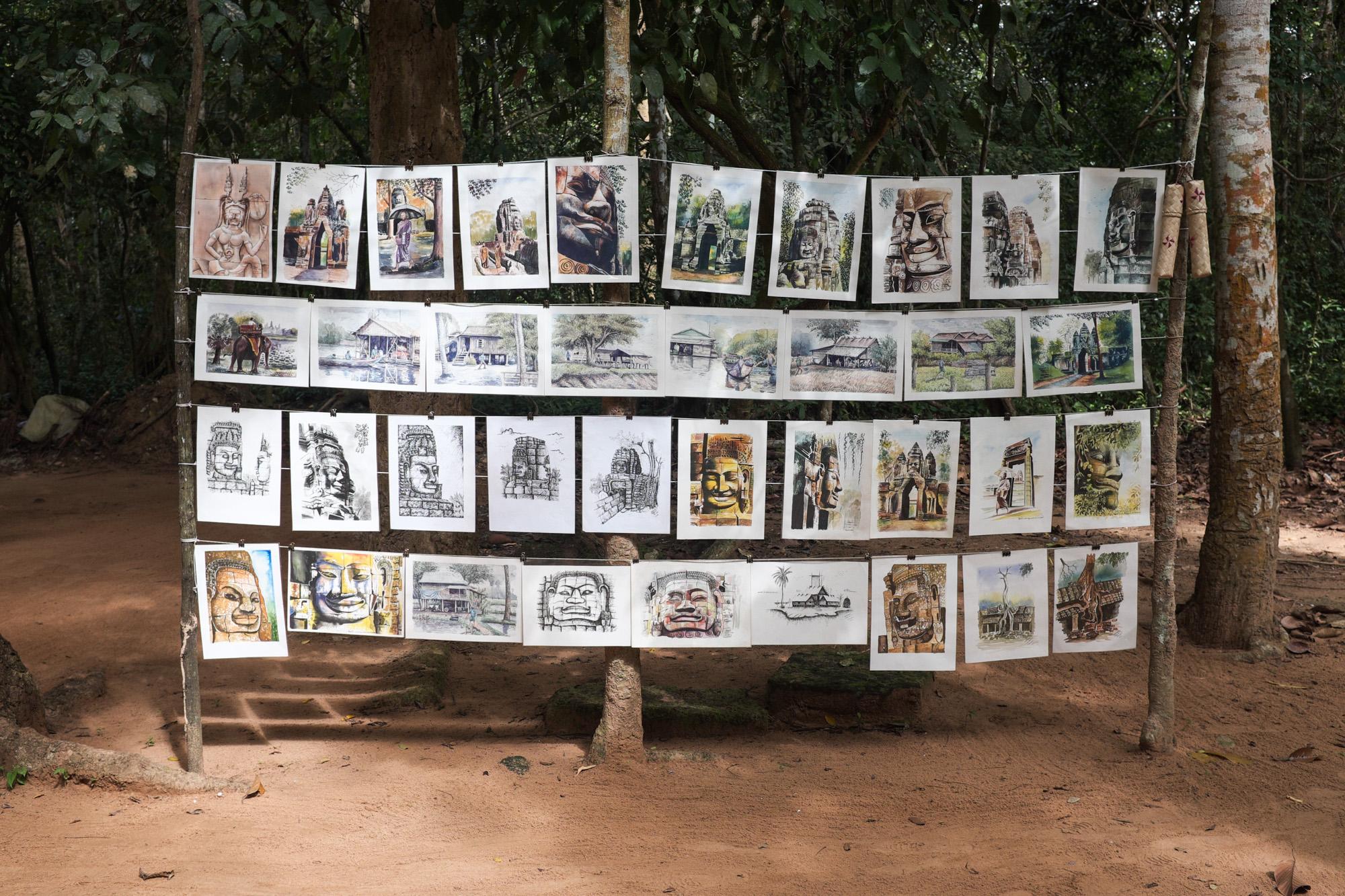 Angkor_agungparameswara_15.jpg