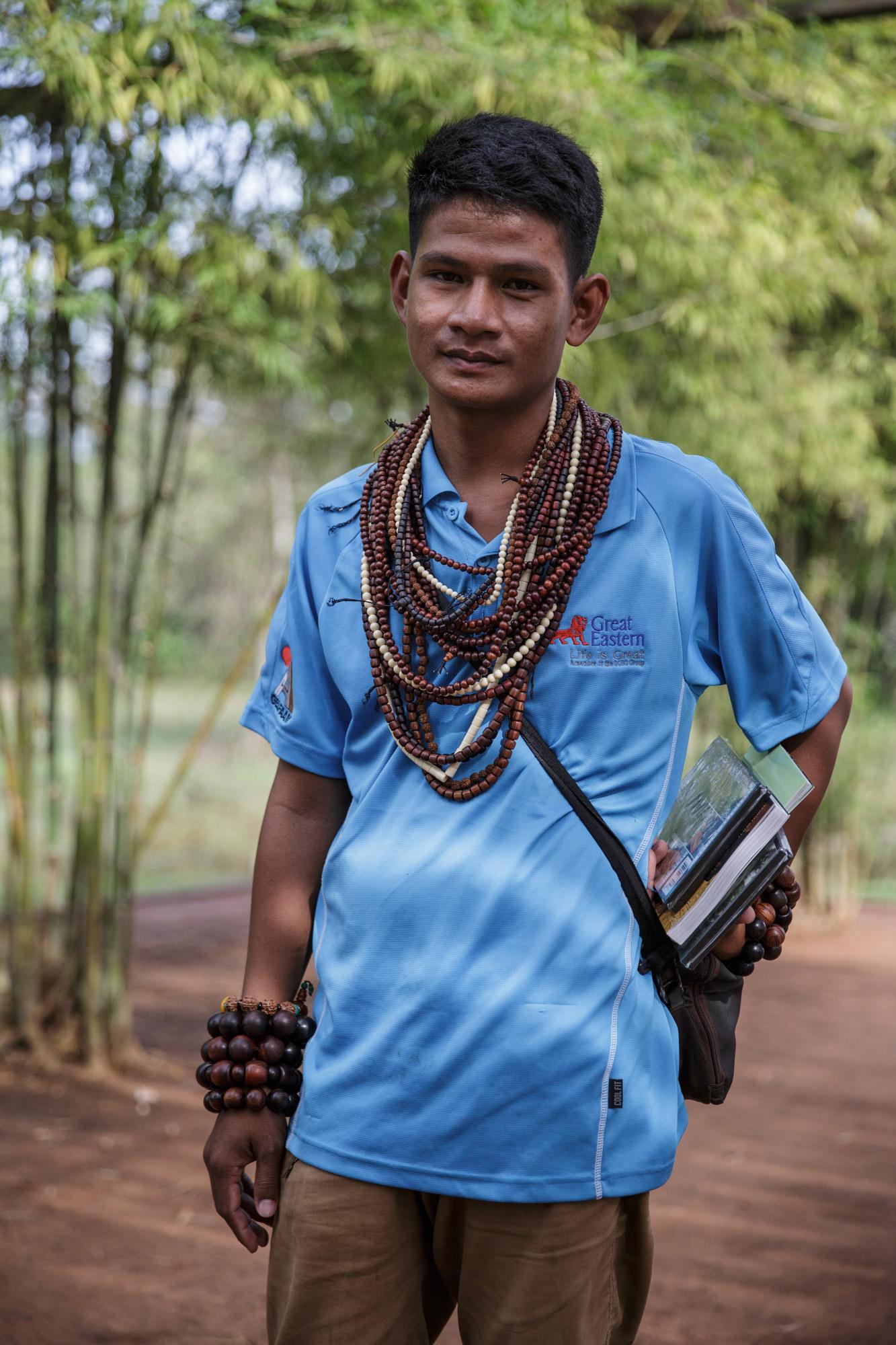 Angkor_agungparameswara_17.jpg