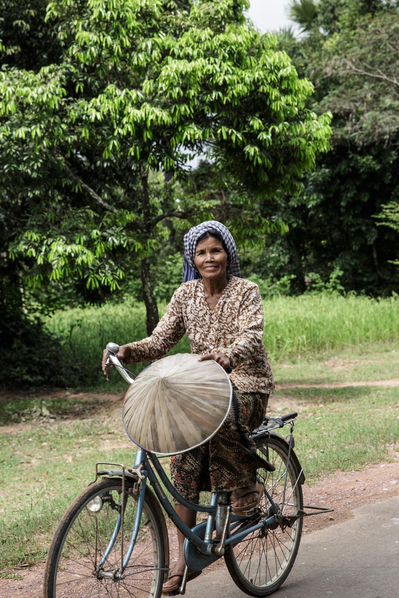 Angkor_agungparameswara_08.jpg
