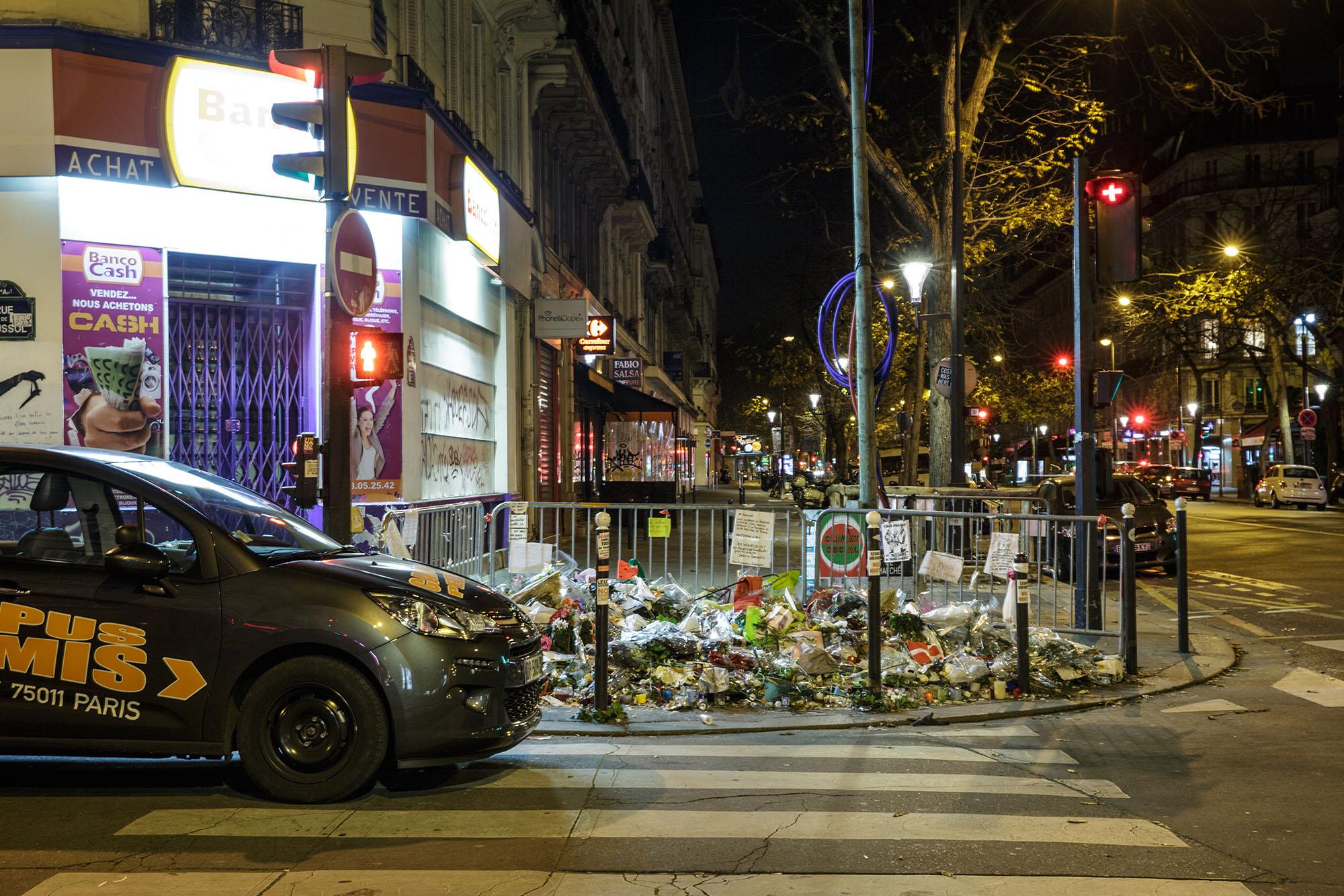 Peace for Paris_Agung Parameswara_24.jpg