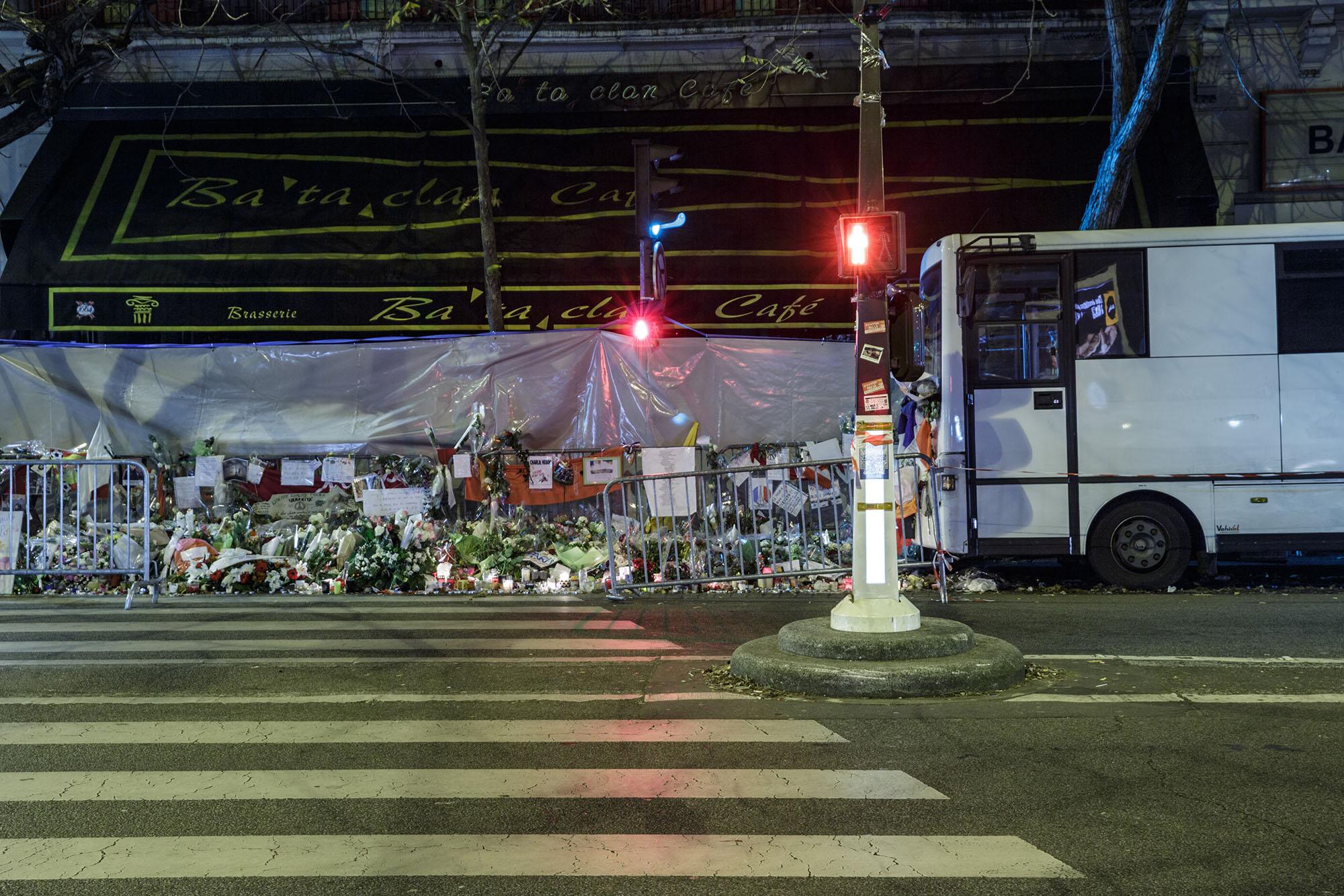 Peace for Paris_Agung Parameswara_26.jpg