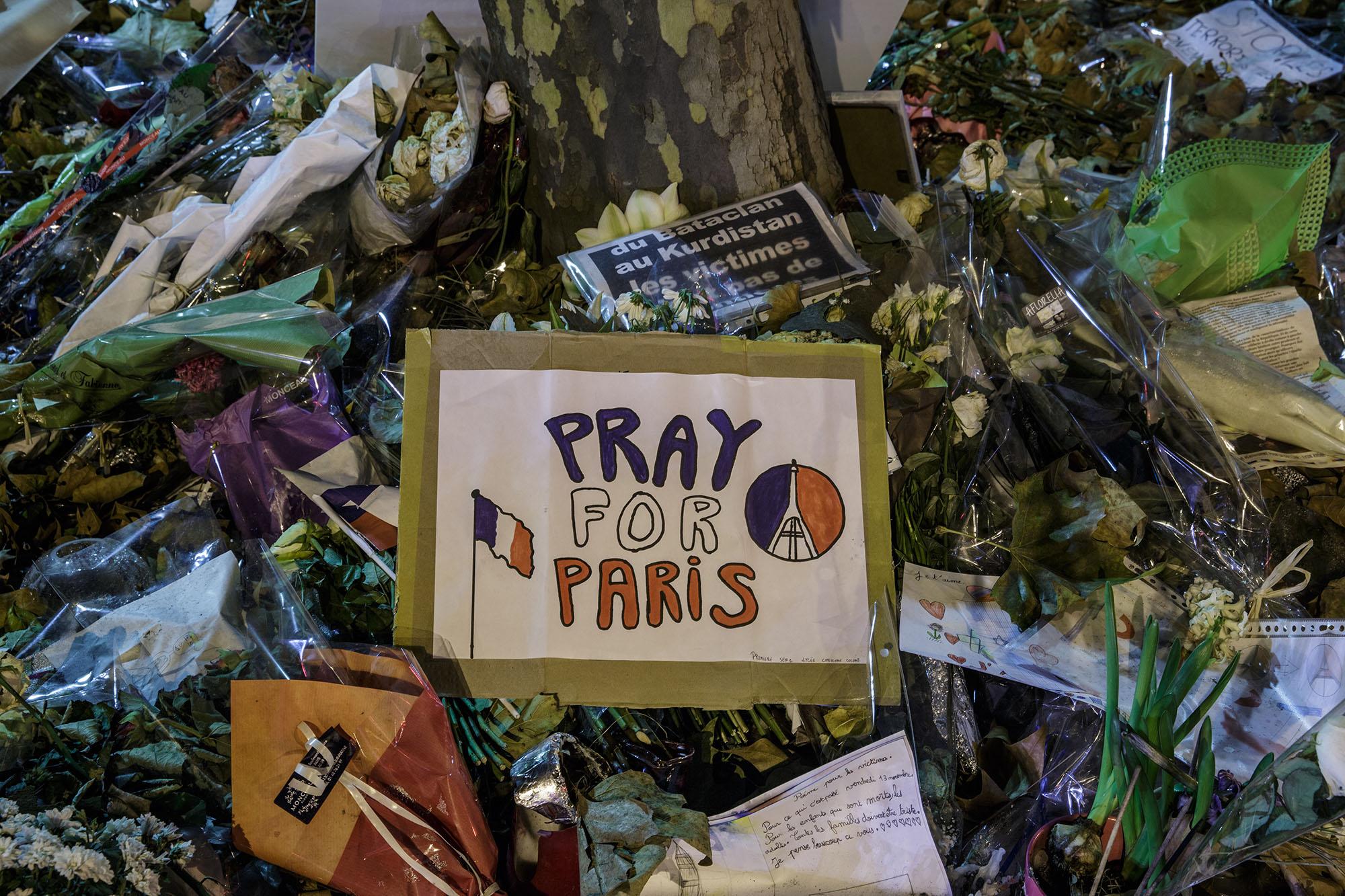 Peace for Paris_Agung Parameswara_35.jpg