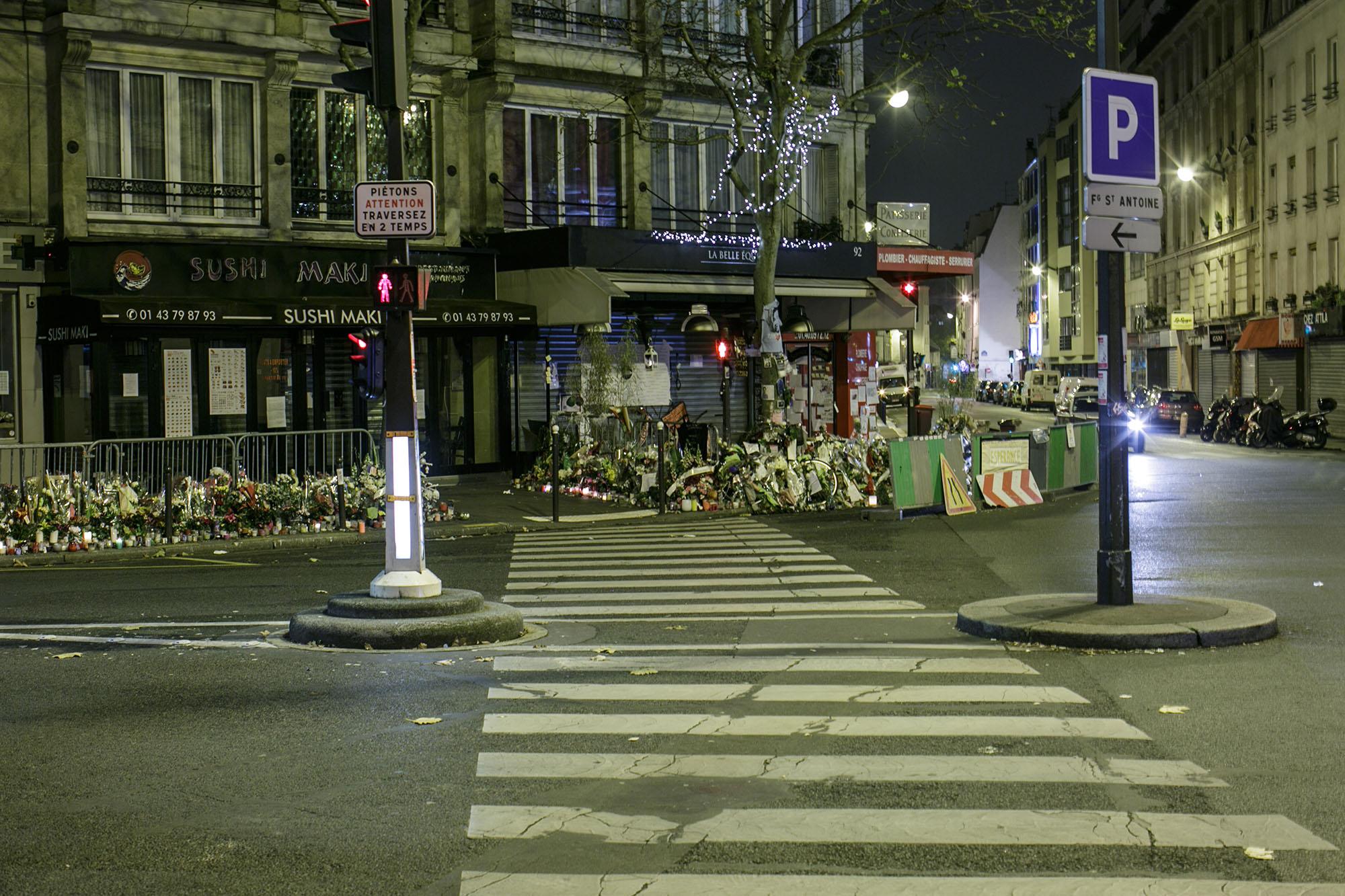 Peace for Paris_Agung Parameswara_22.jpg