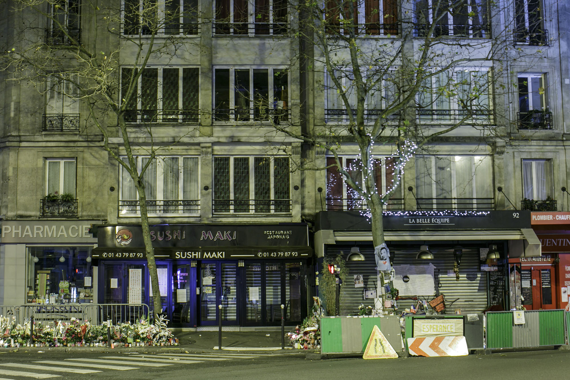 Peace for Paris_Agung Parameswara_23.jpg