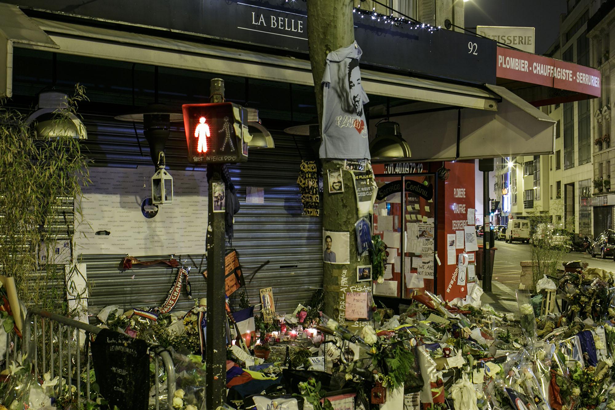 Peace for Paris_Agung Parameswara_20.jpg