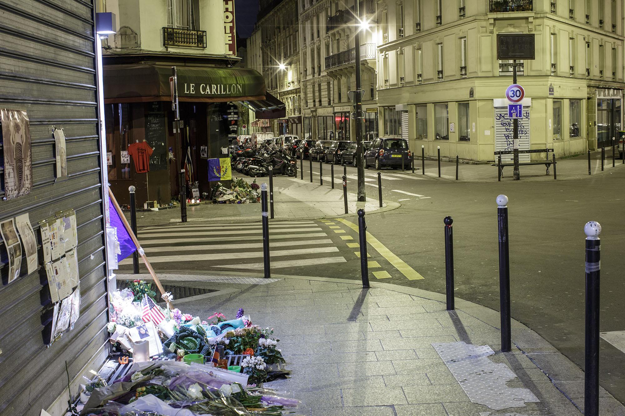 Peace for Paris_Agung Parameswara_13.jpg