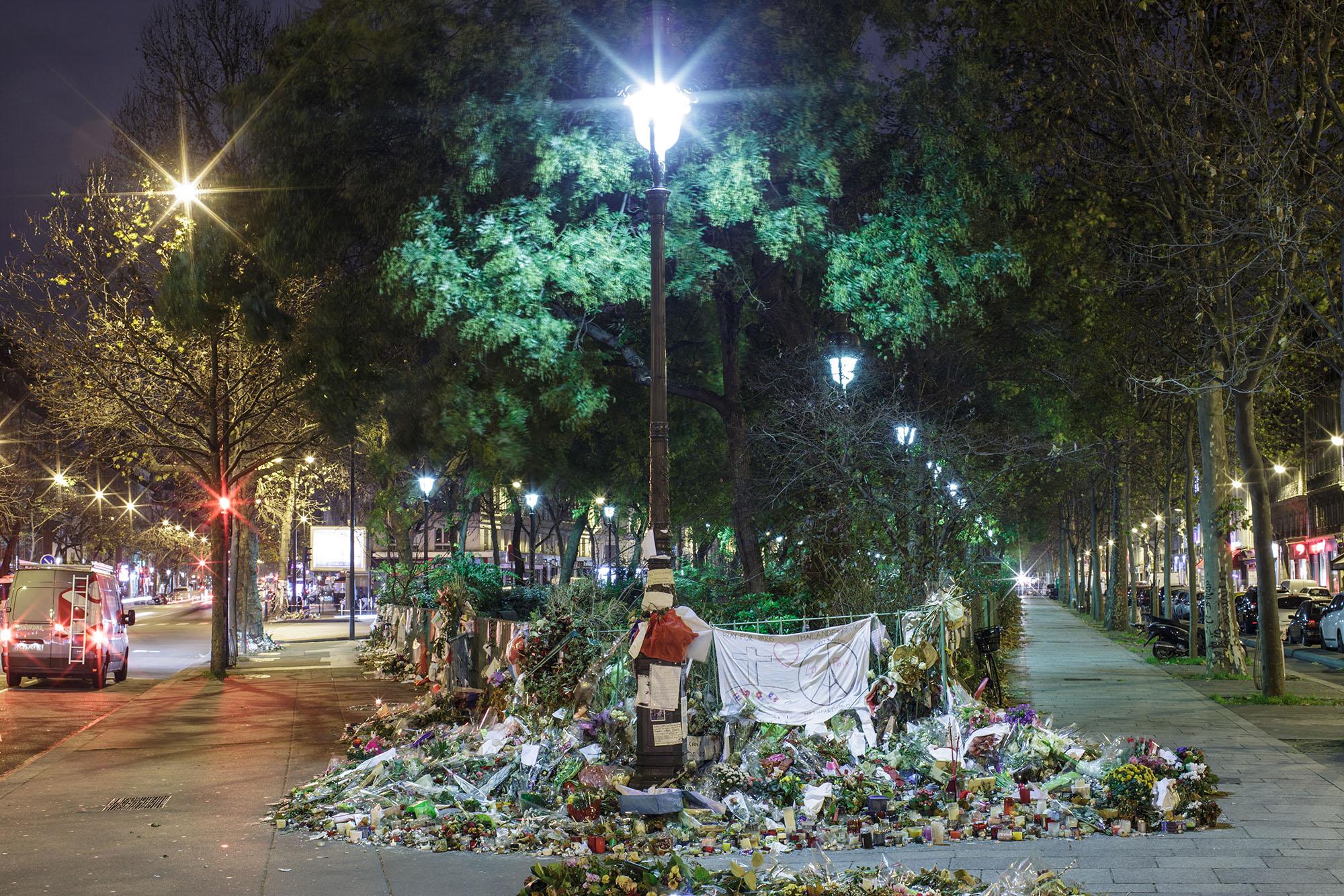 Peace for Paris_Agung Parameswara_29.jpg