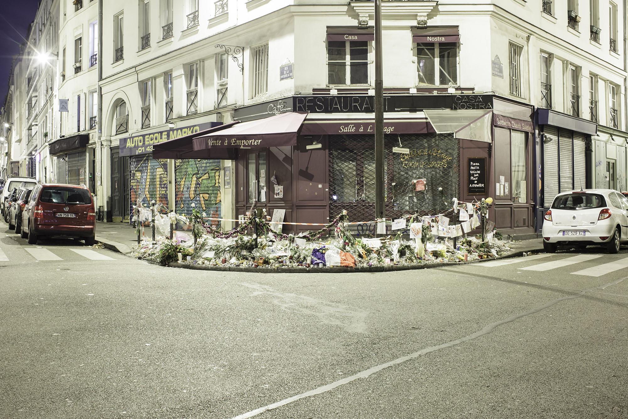Peace for Paris_Agung Parameswara_19.jpg