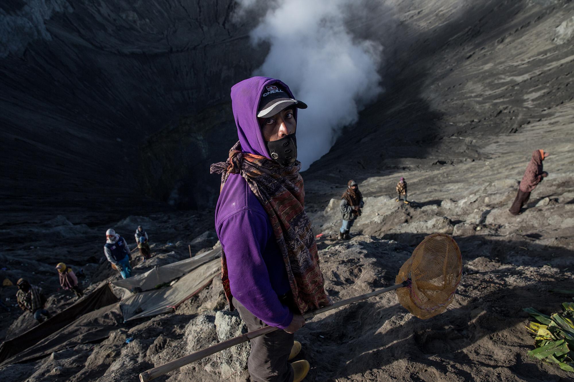 WebSP_crater of hope_AgungParameswara_028.JPG