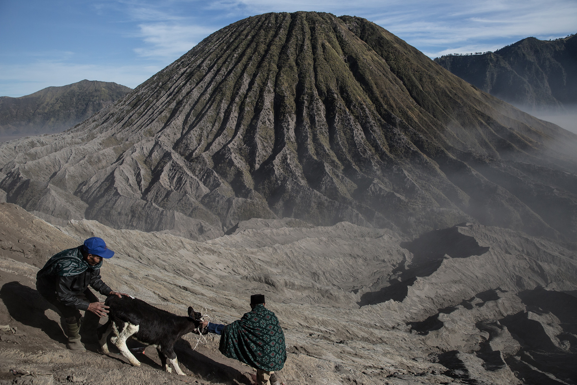 WebSP_crater of hope_AgungParameswara_033.JPG