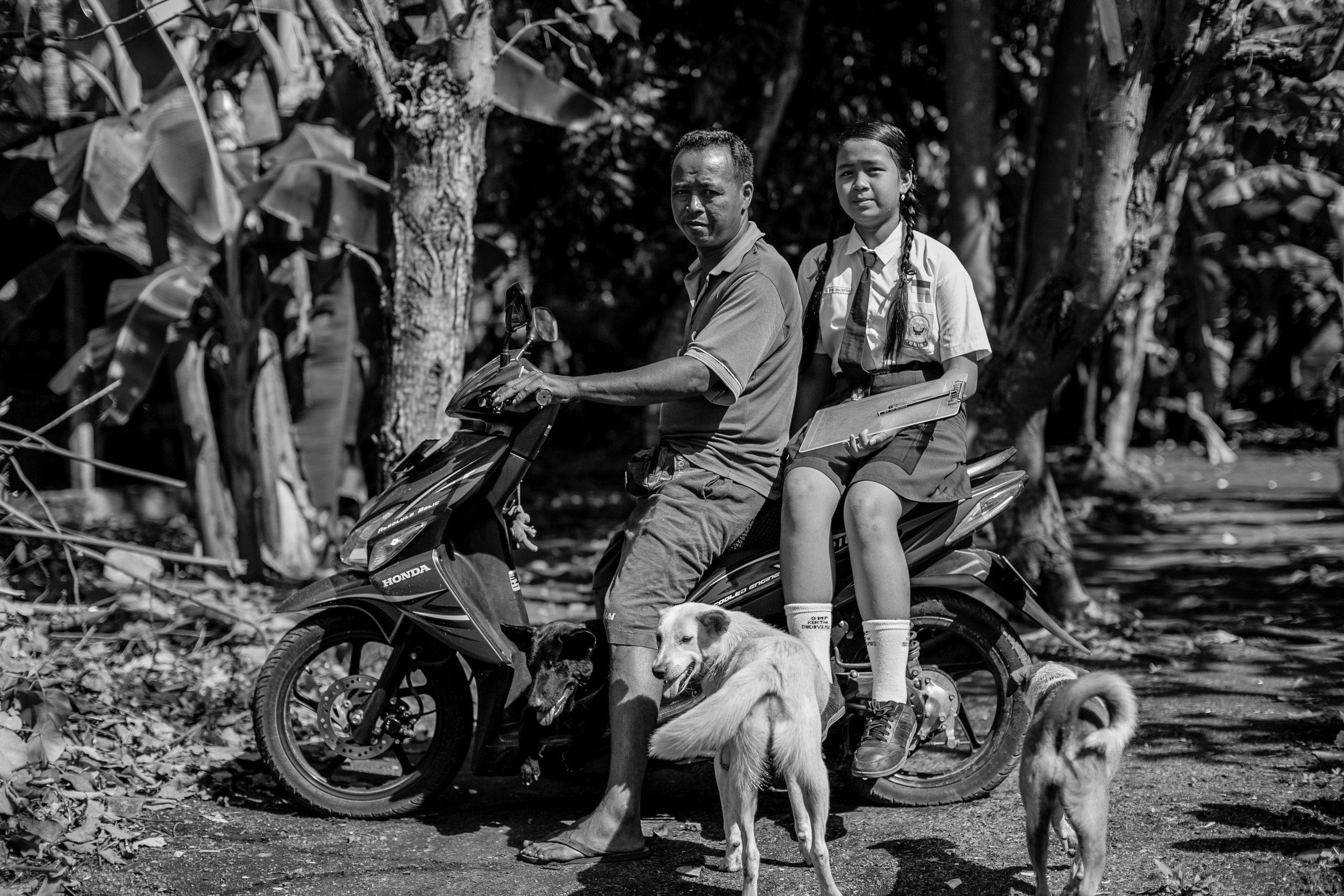 AgungParameswara_StoryGungDewi_007.jpg