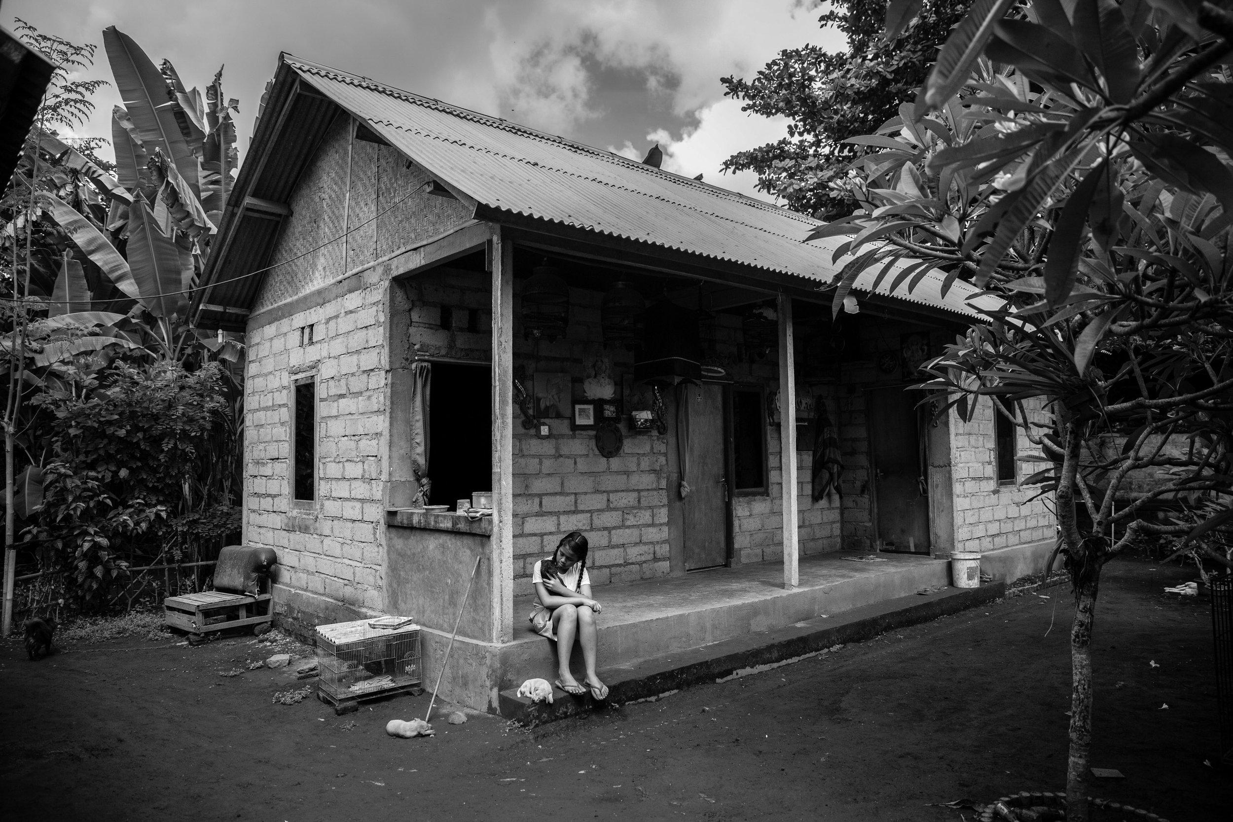 AgungParameswara_StoryGungDewi_011.jpg