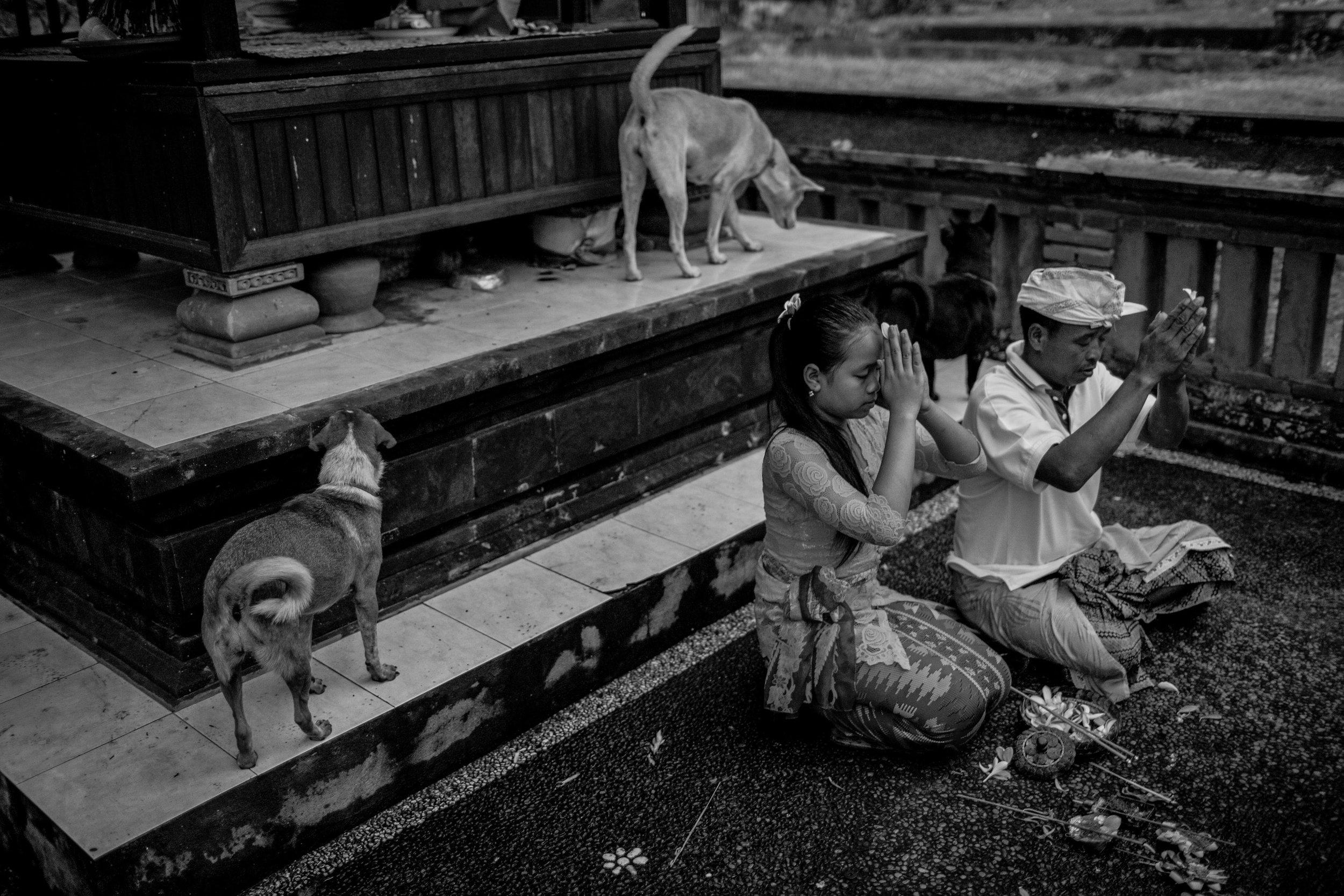 AgungParameswara_StoryGungDewi_042.jpg