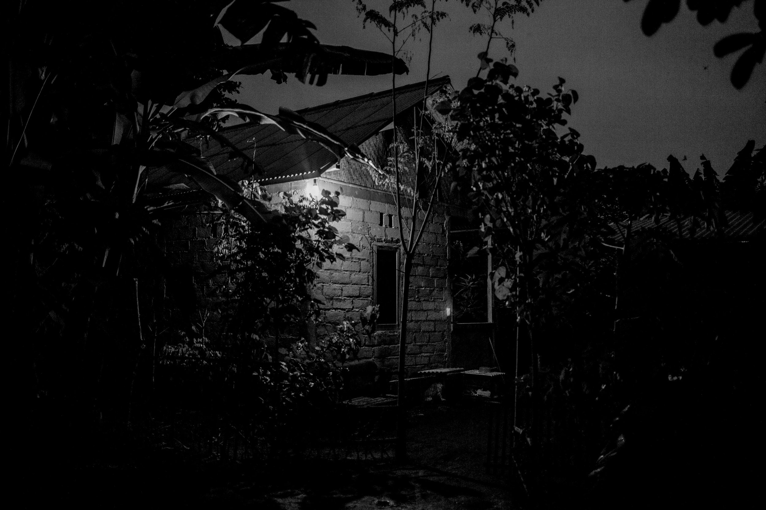 AgungParameswara_StoryGungDewi_044.jpg