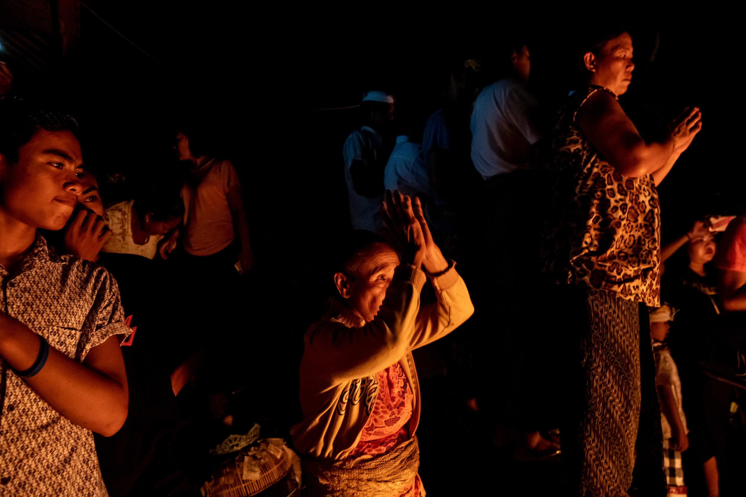 Agung Parameswara_sacred fire_001.jpg
