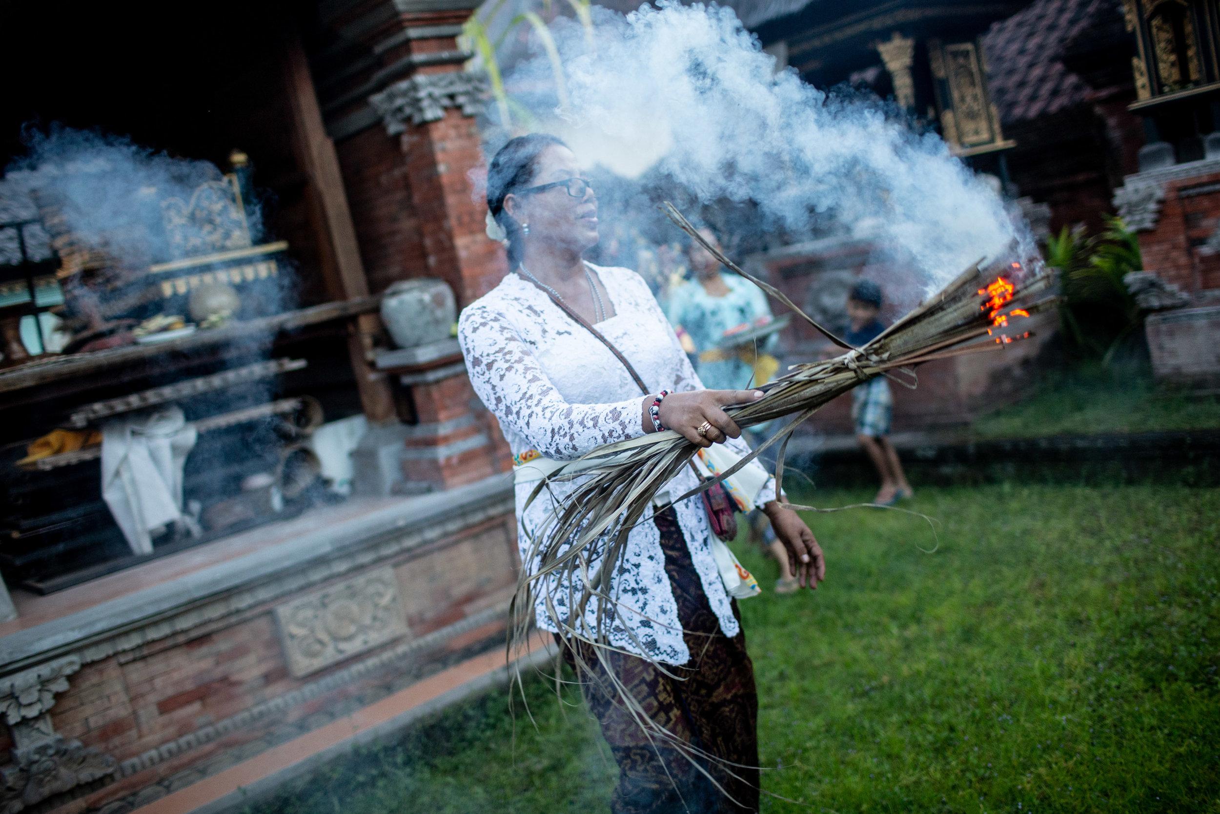 Agung Parameswara_sacred fire_003.jpg