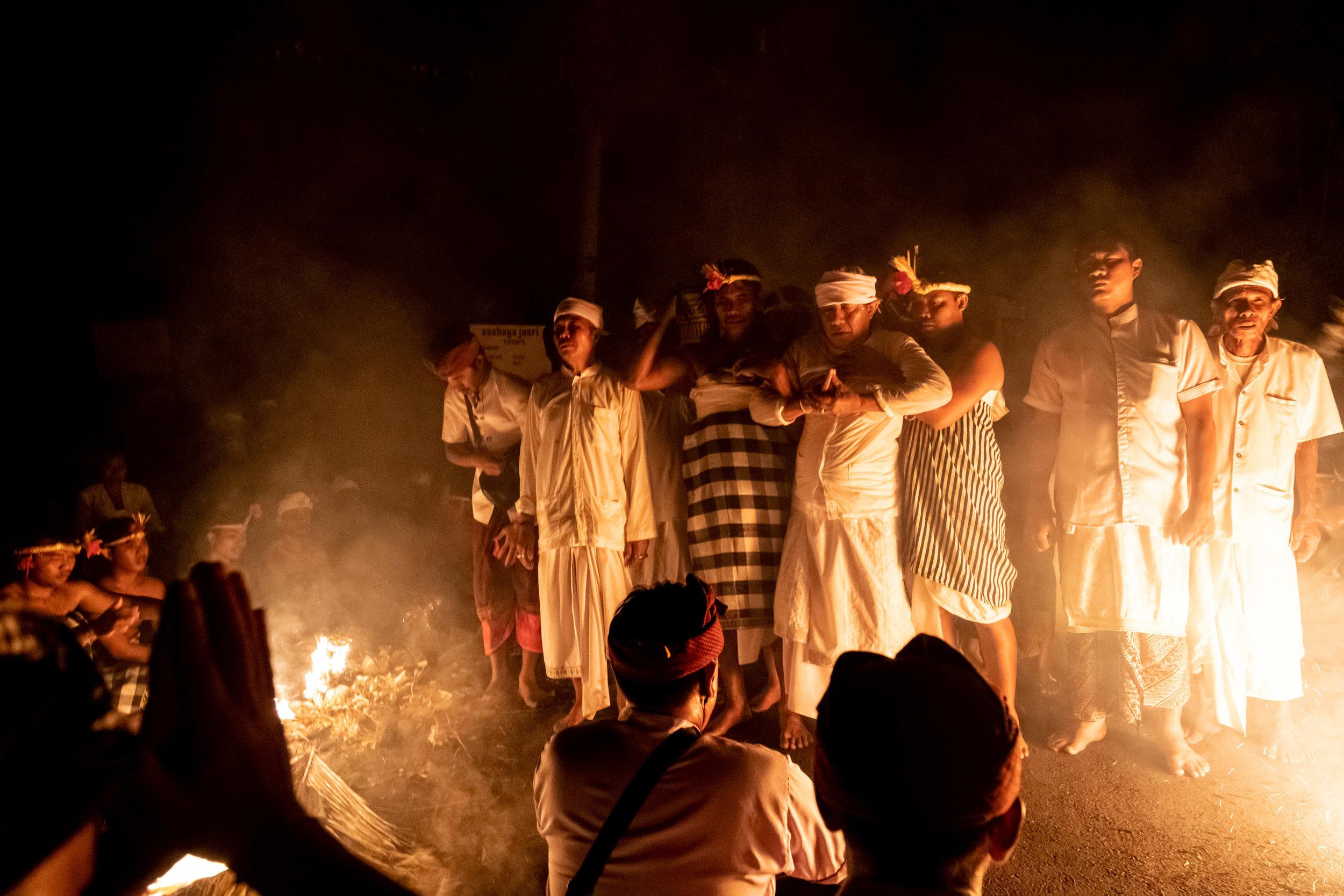 Agung Parameswara_sacred fire_005.jpg