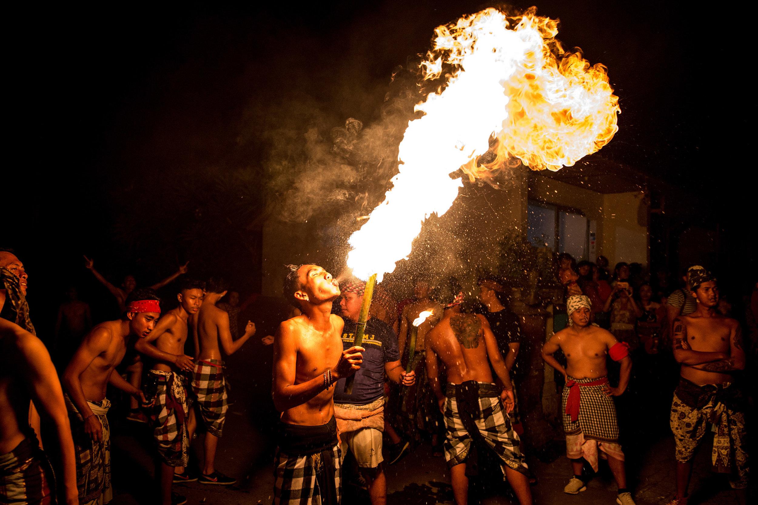 Agung Parameswara_sacred fire_008.jpg