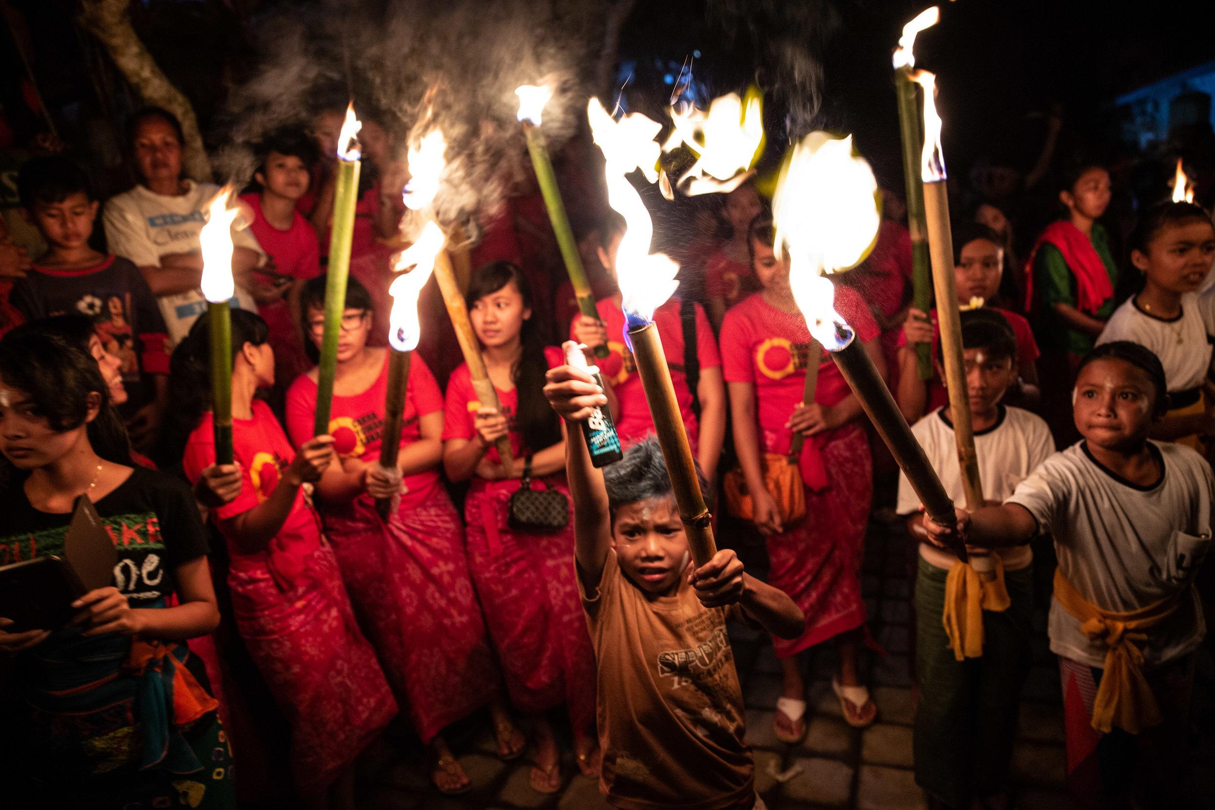Agung Parameswara_sacred fire_009.jpg