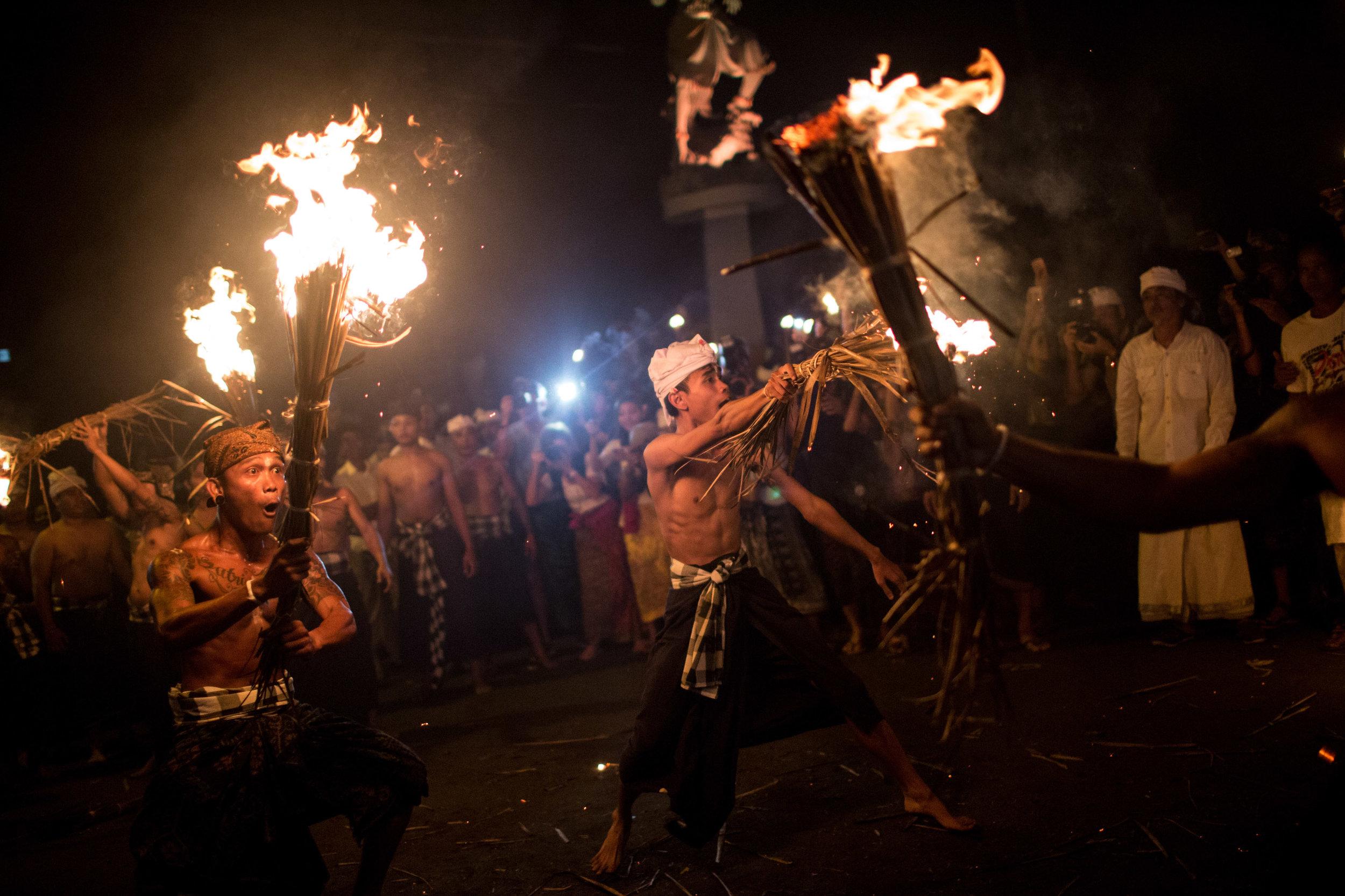 Agung Parameswara_sacred fire_013.jpg
