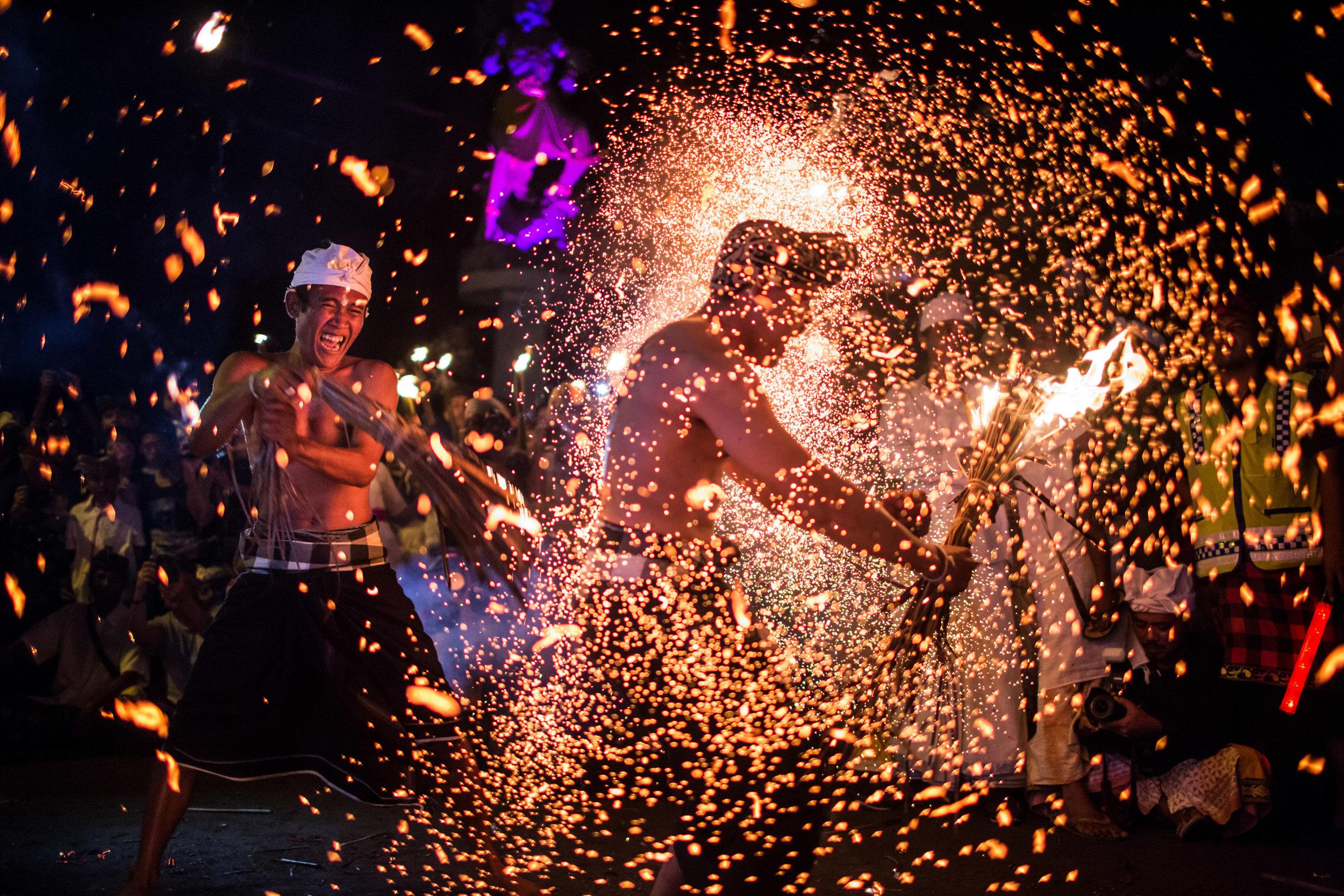 Agung Parameswara_sacred fire_012.jpg
