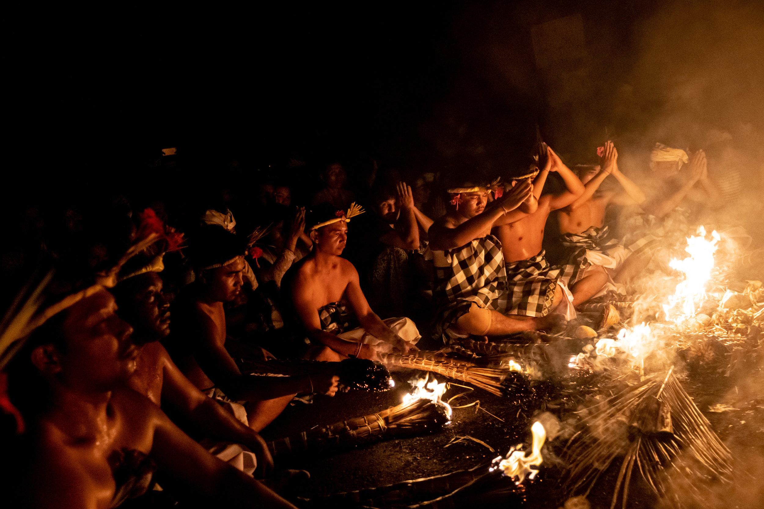 Agung Parameswara_sacred fire_016.jpg