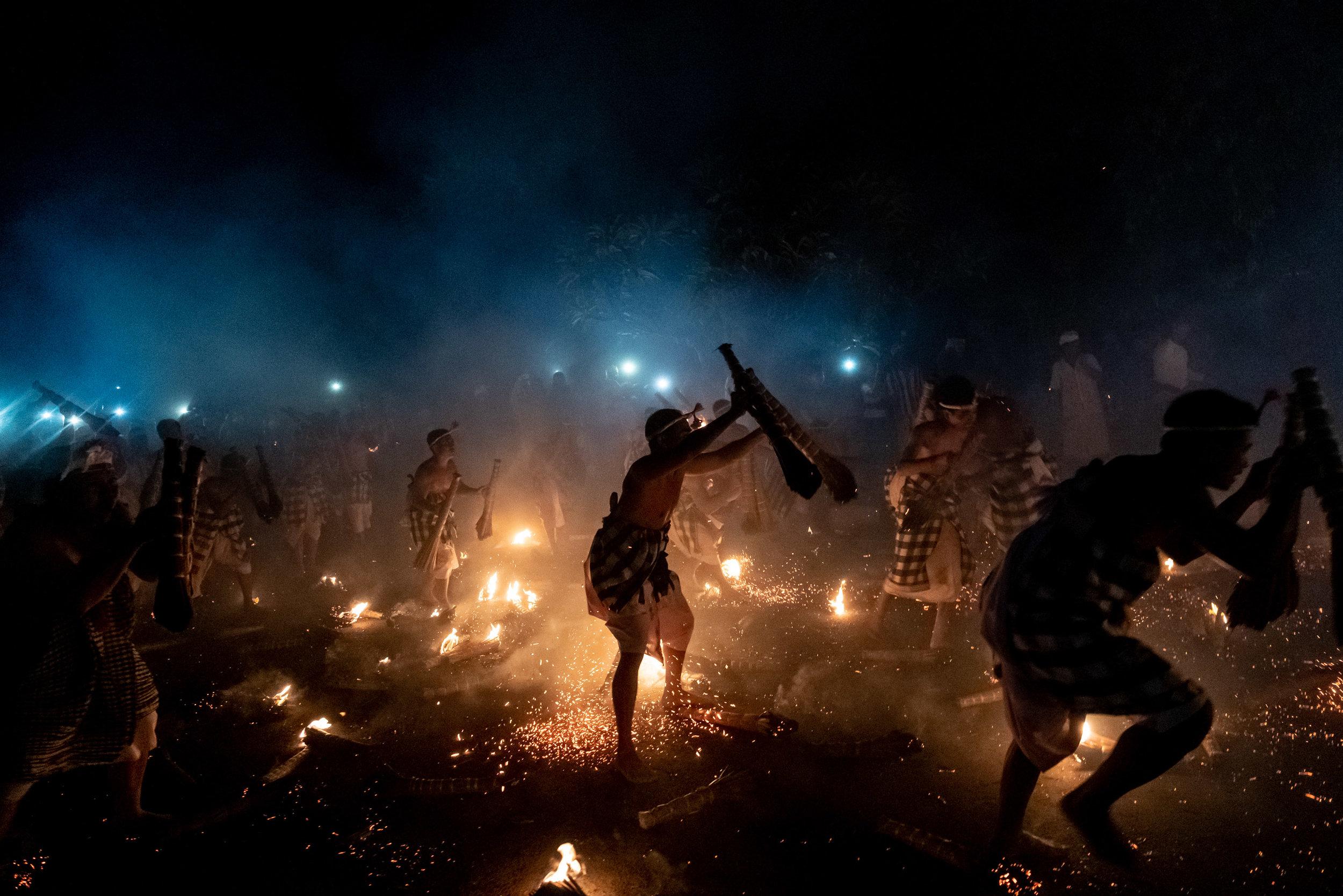 Agung Parameswara_sacred fire_021.jpg