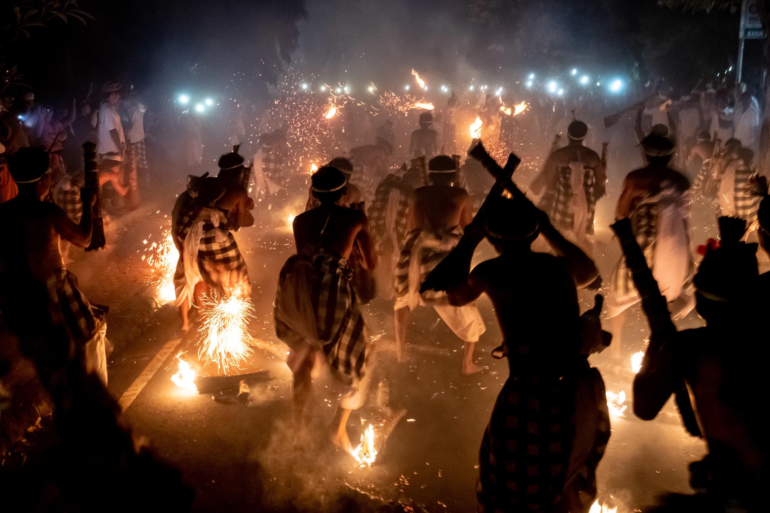 Agung Parameswara_sacred fire_023.jpg