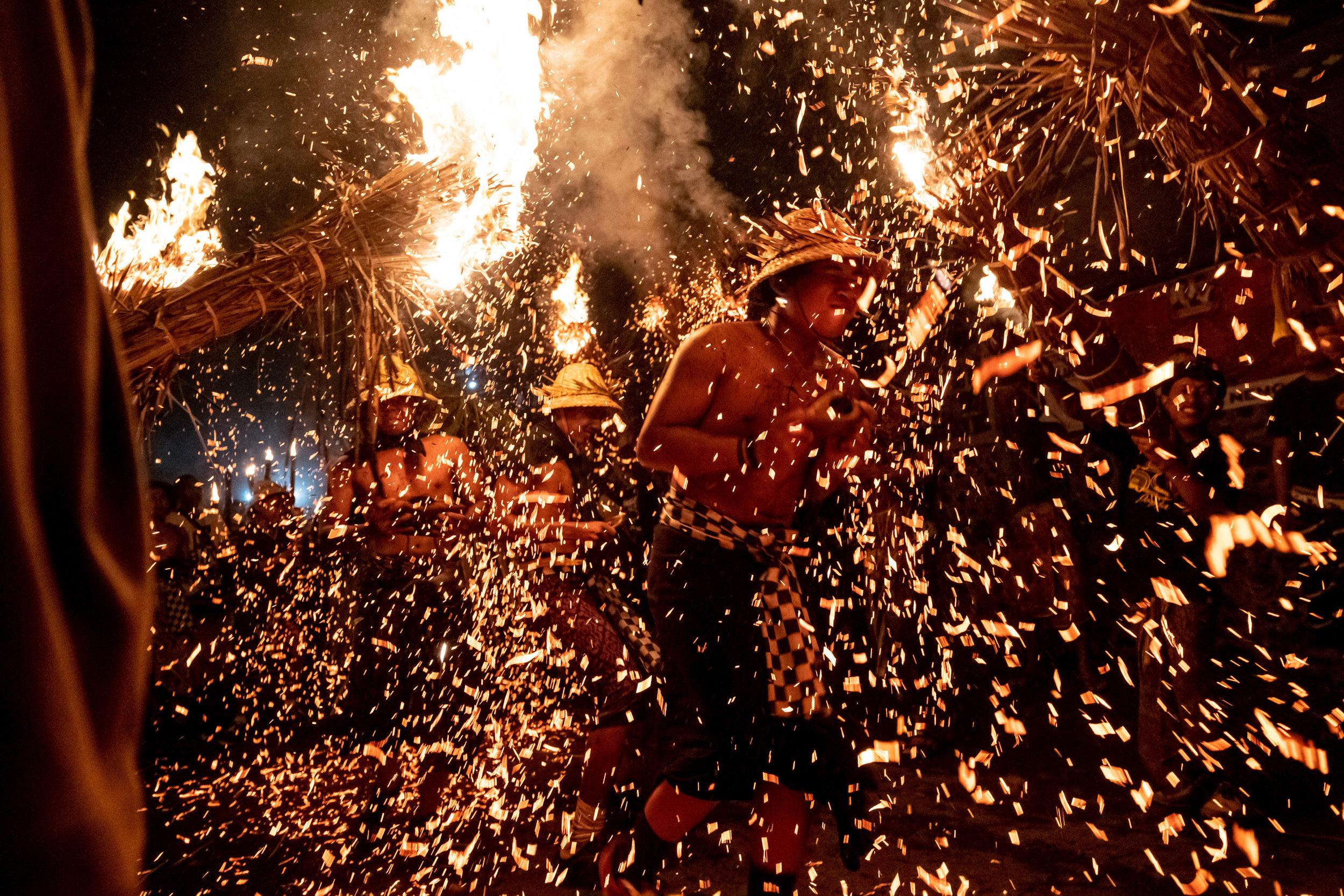 Agung Parameswara_sacred fire_022.jpg
