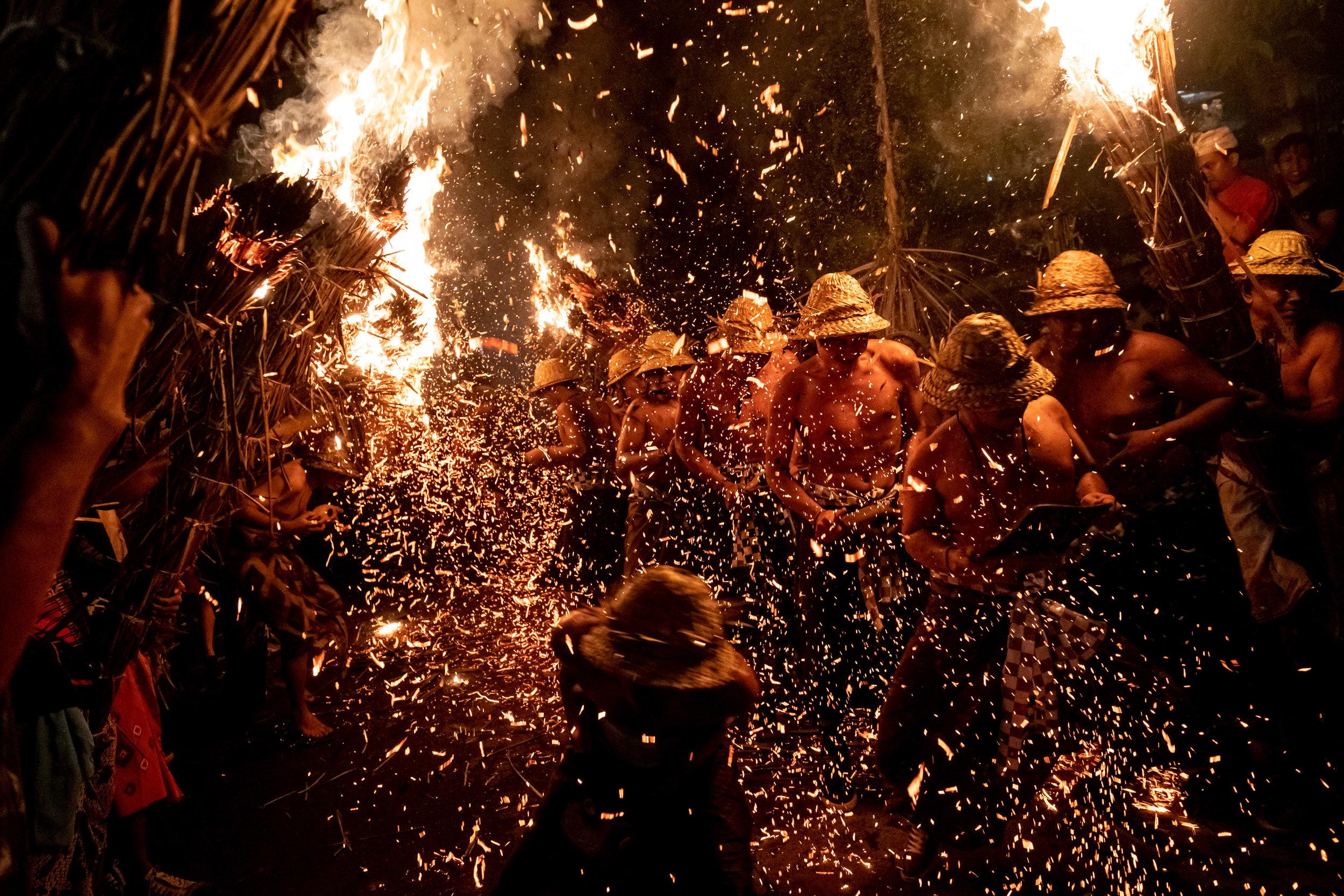 Agung Parameswara_sacred fire_026.jpg