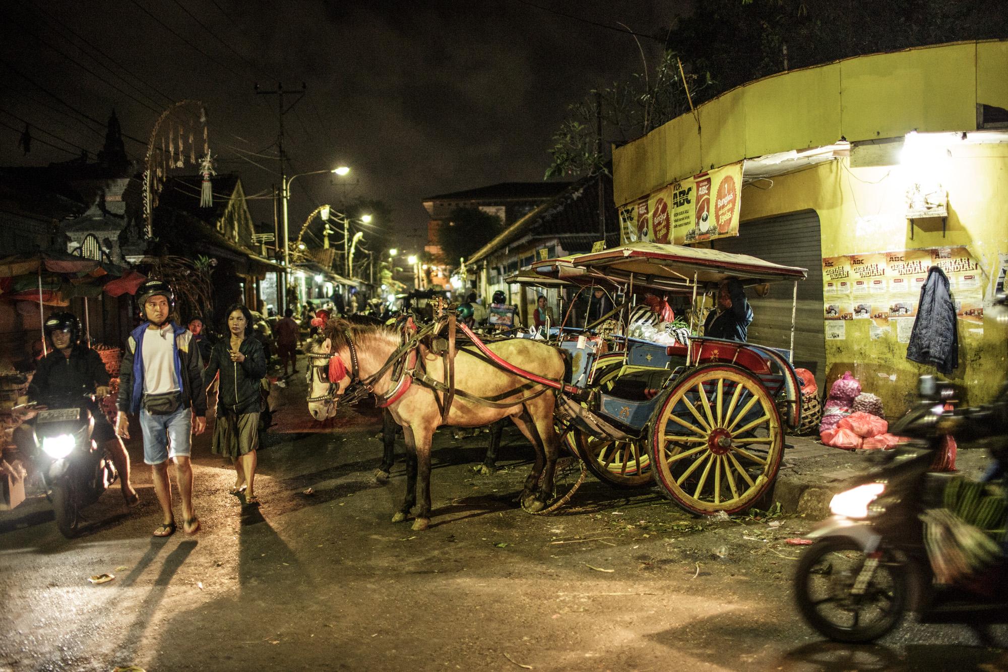 The Last Horsemen_AgungParameswara_01.jpg