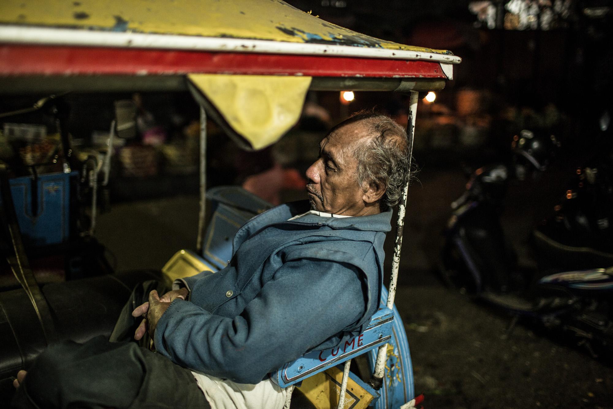 The Last Horsemen_AgungParameswara_02.jpg