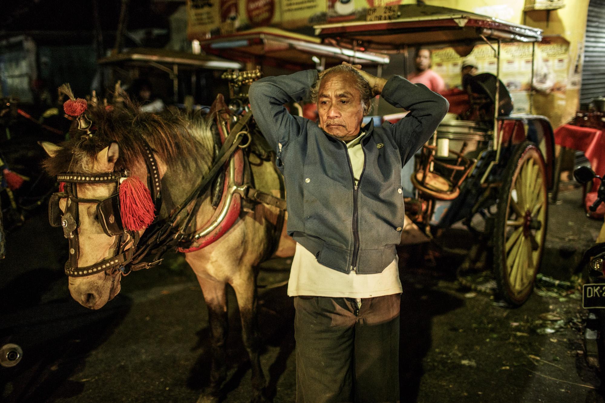 The Last Horsemen_AgungParameswara_12.jpg