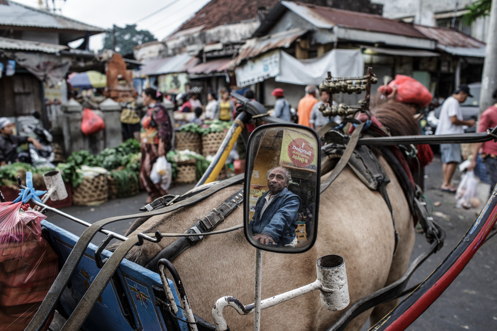 The Last Horsemen_AgungParameswara_14.jpg