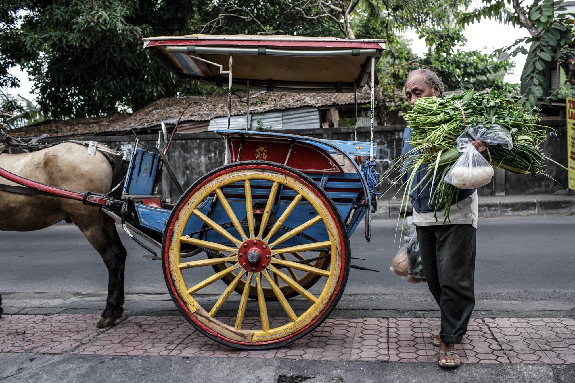 The Last Horsemen_AgungParameswara_07.jpg