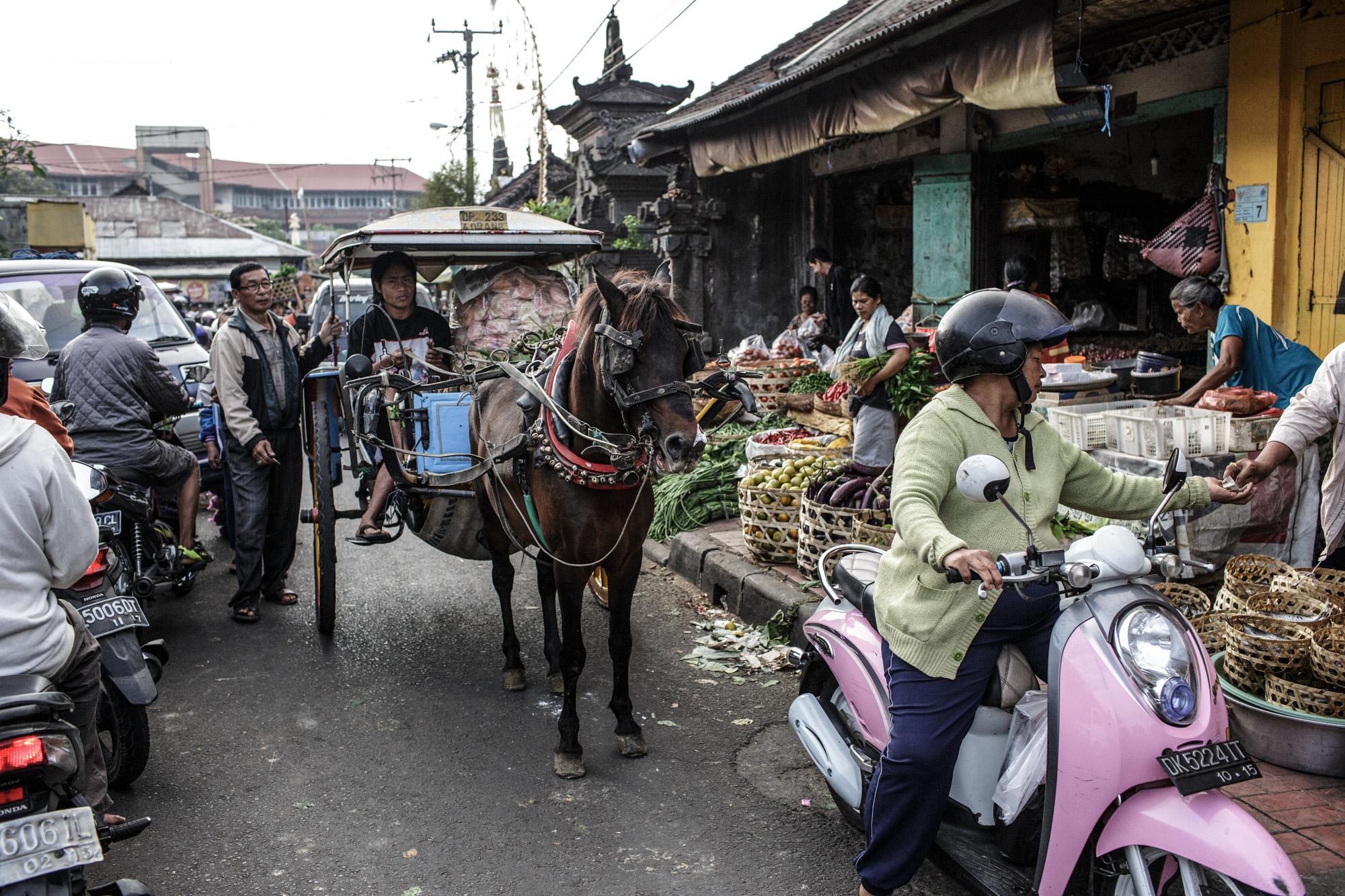 The Last Horsemen_AgungParameswara_17.jpg