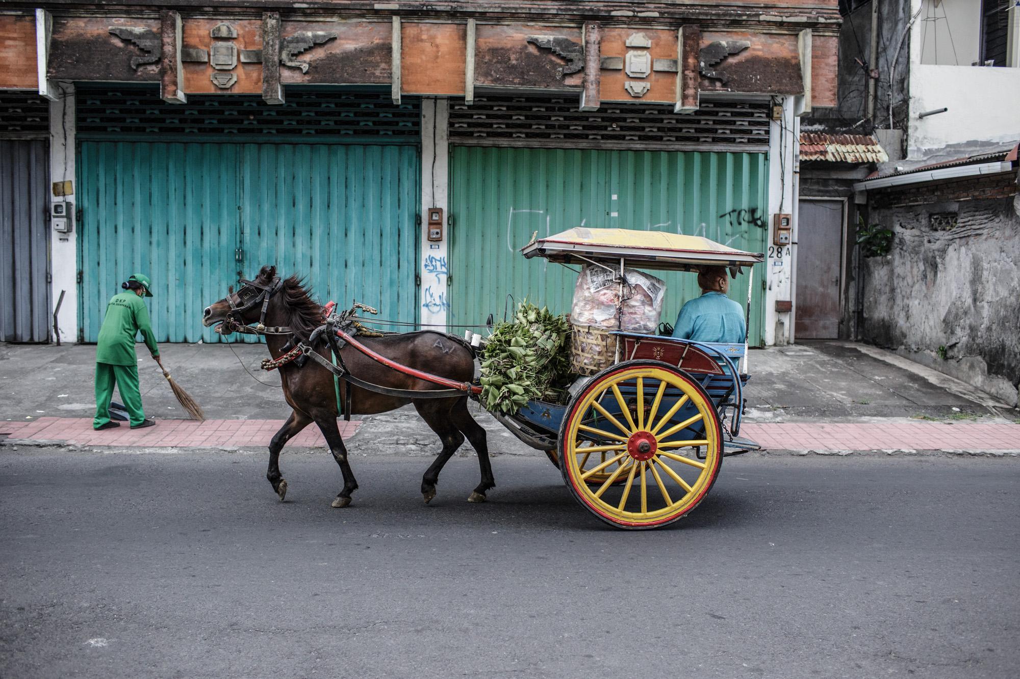 The Last Horsemen_AgungParameswara_18.jpg