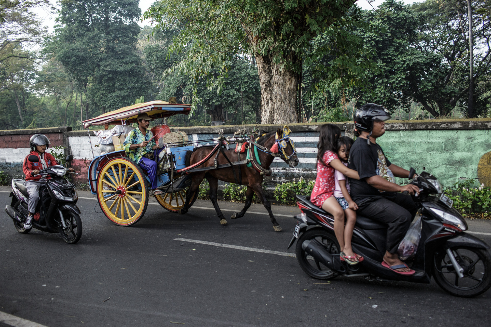 The Last Horsemen_AgungParameswara_06.jpg