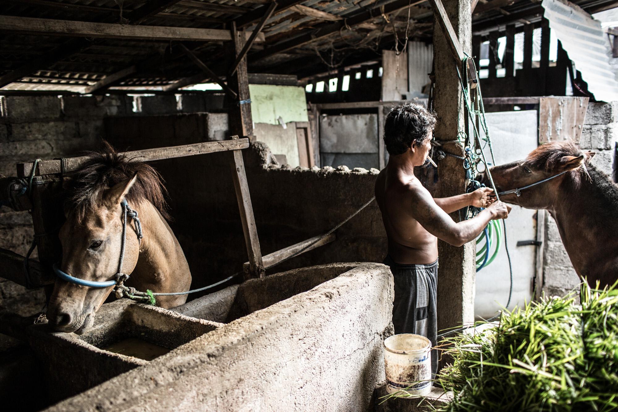 The Last Horsemen_AgungParameswara_24.jpg