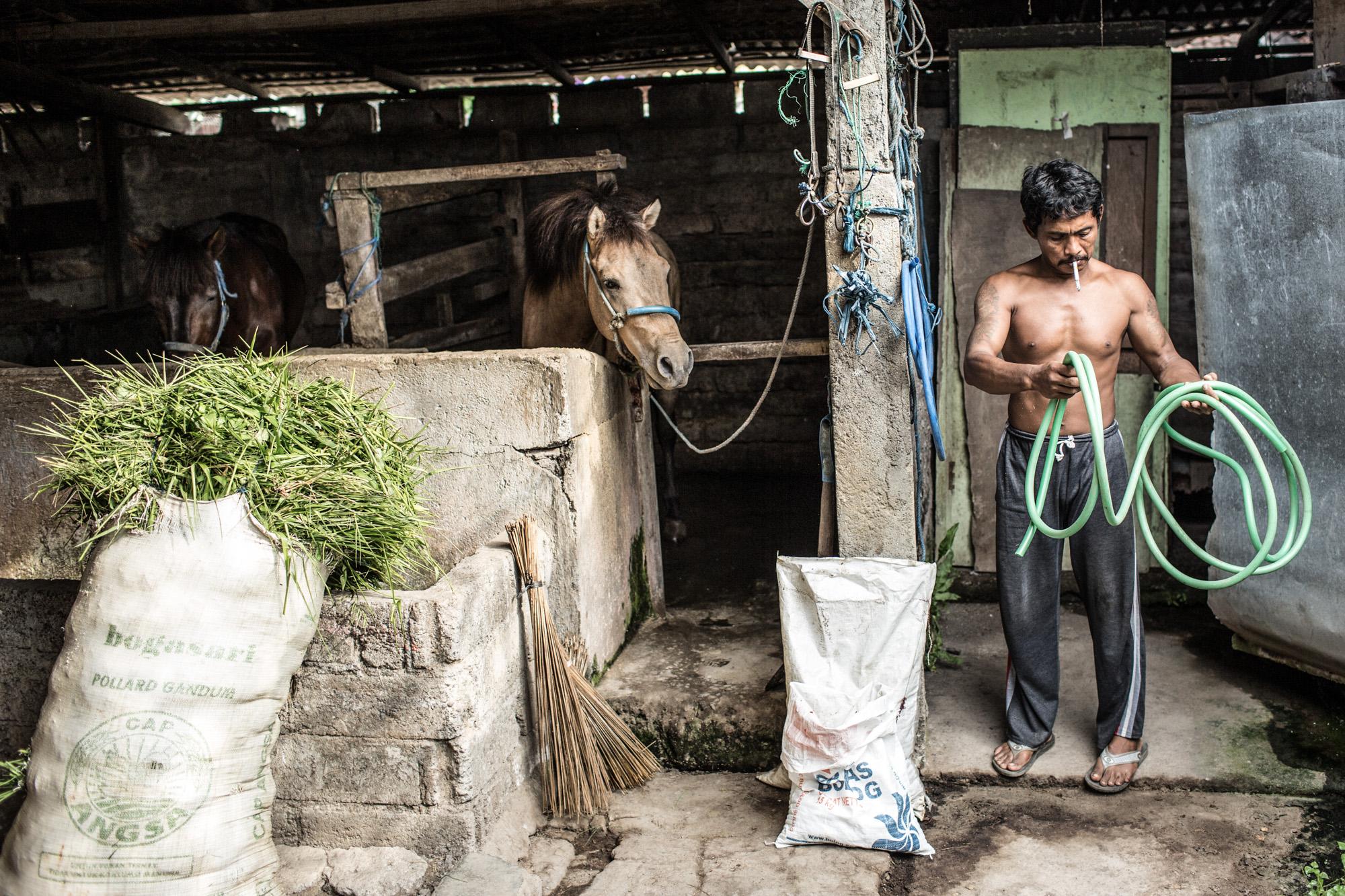 The Last Horsemen_AgungParameswara_26.jpg