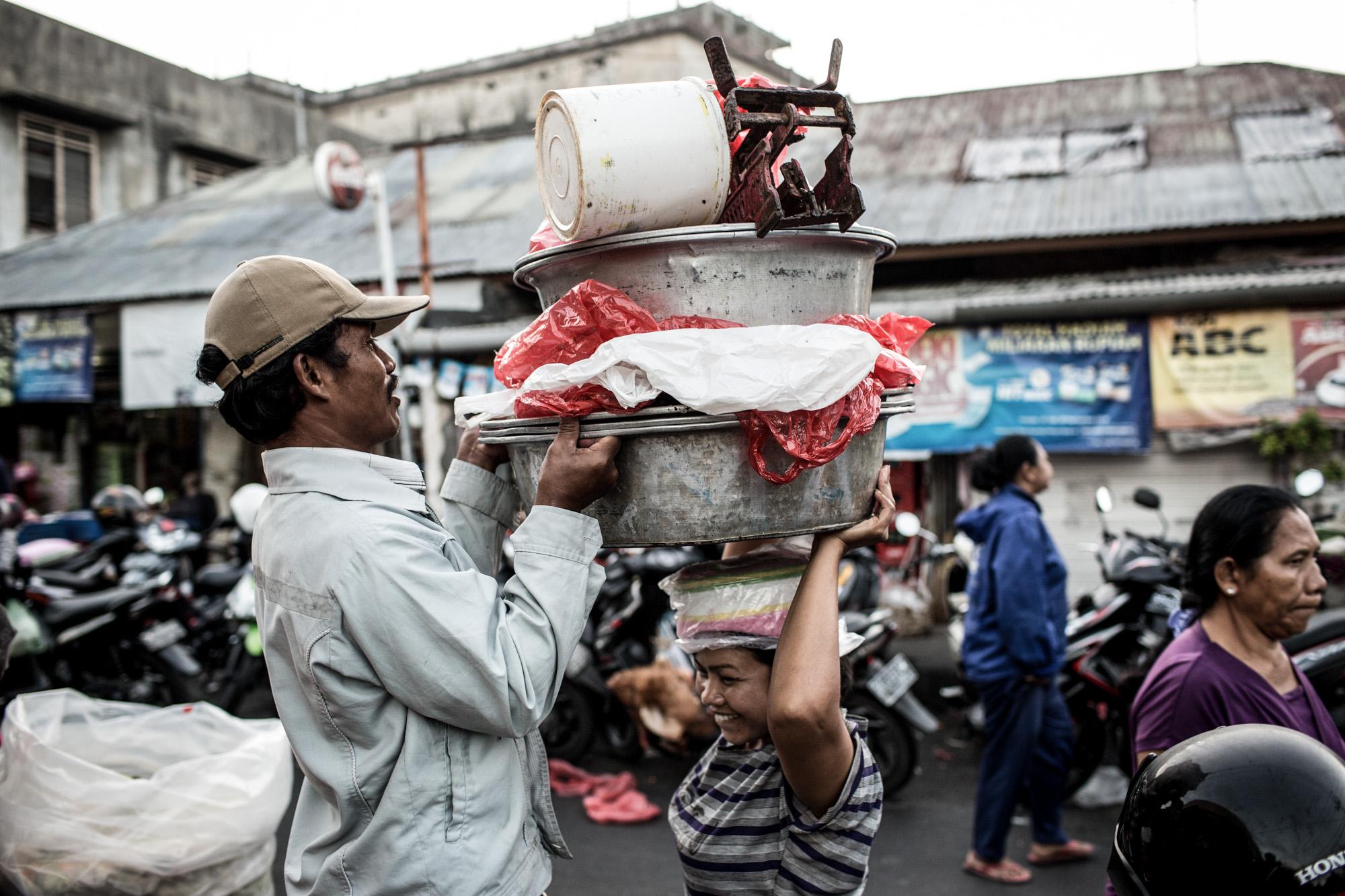 The Last Horsemen_AgungParameswara_33.jpg