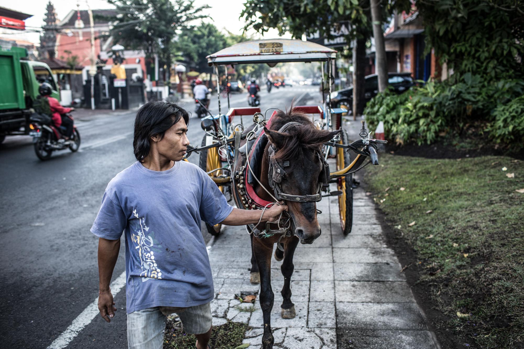 The Last Horsemen_AgungParameswara_34.jpg