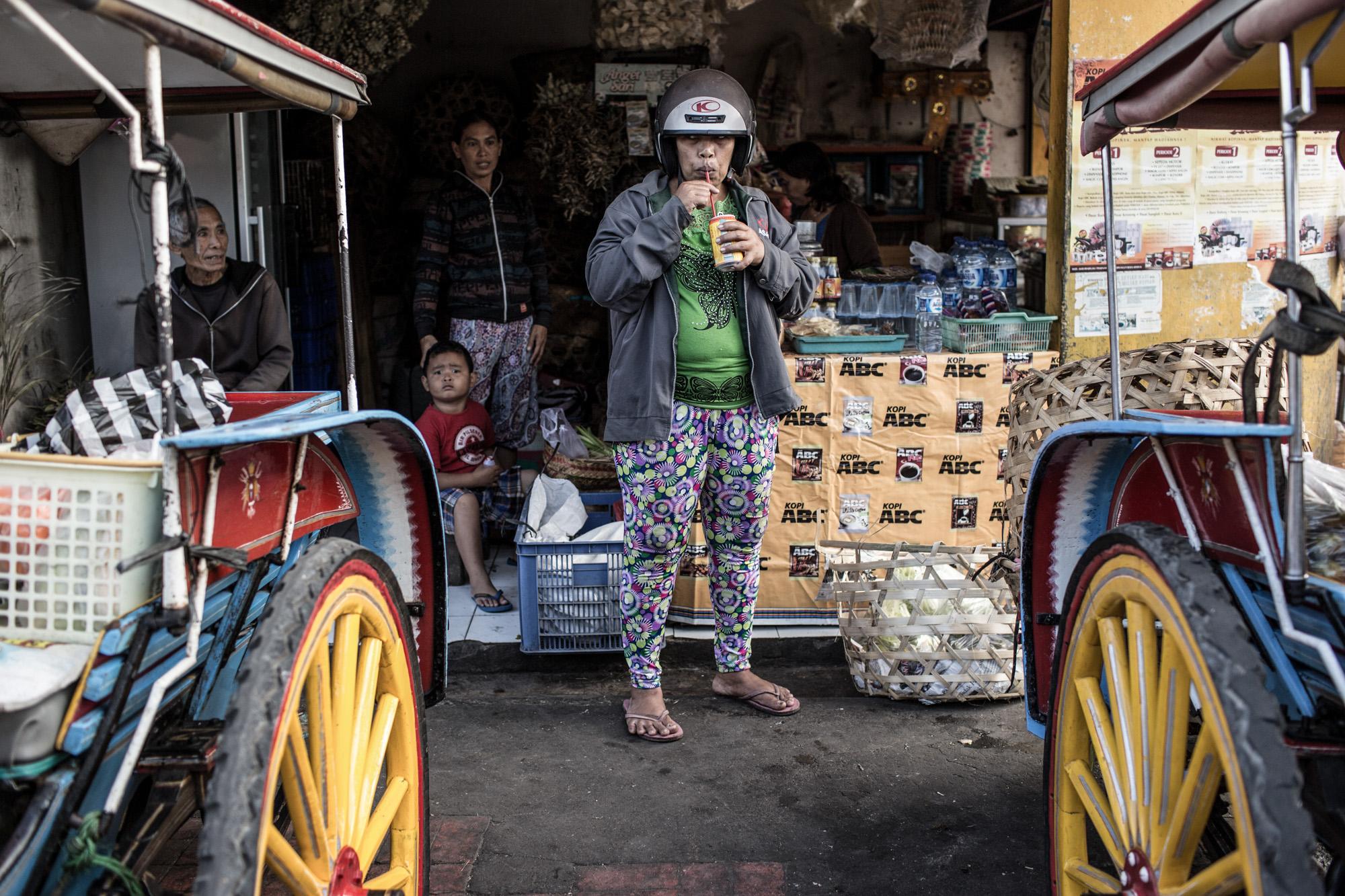 The Last Horsemen_AgungParameswara_35.jpg