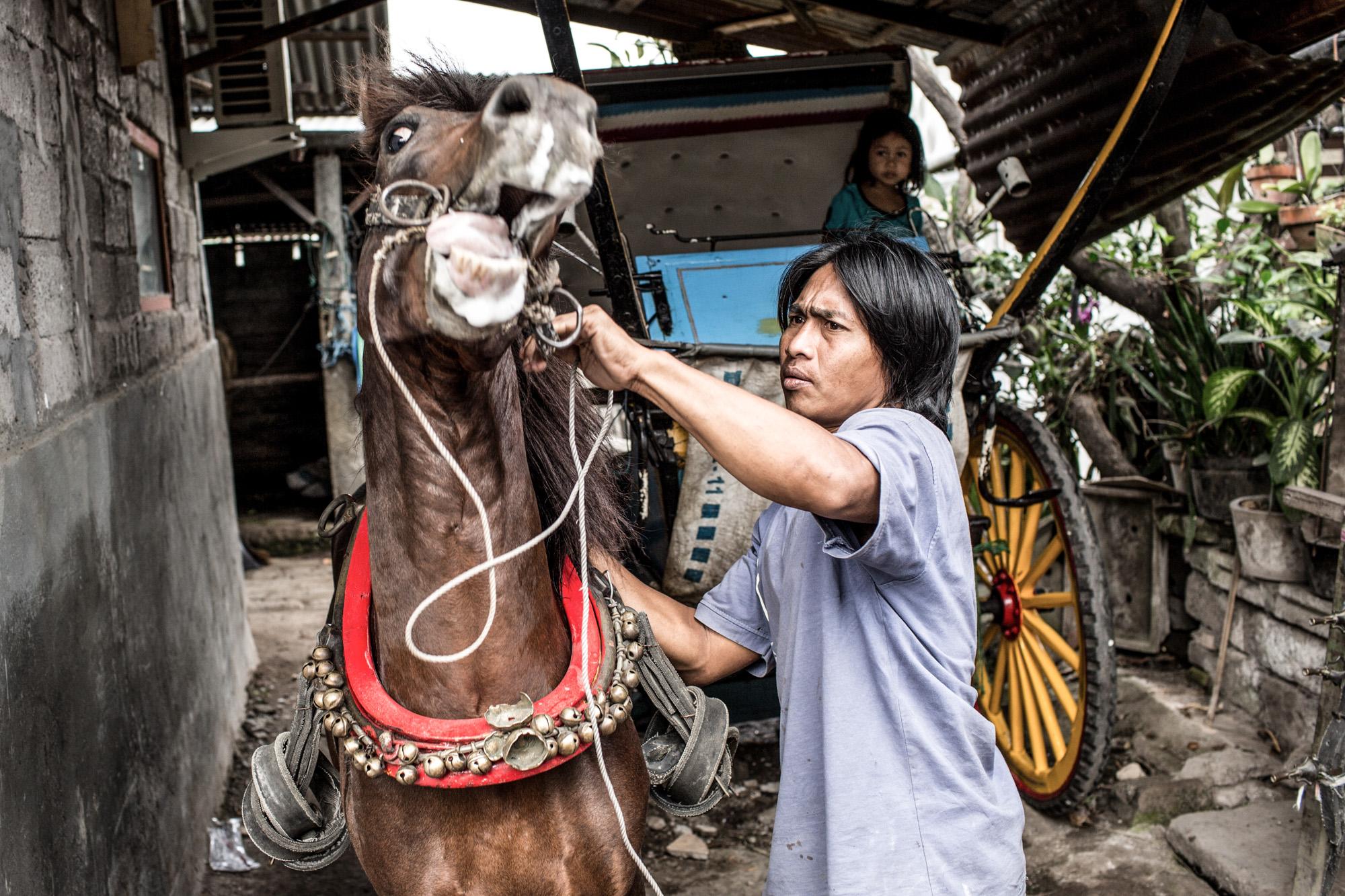 The Last Horsemen_AgungParameswara_38.jpg