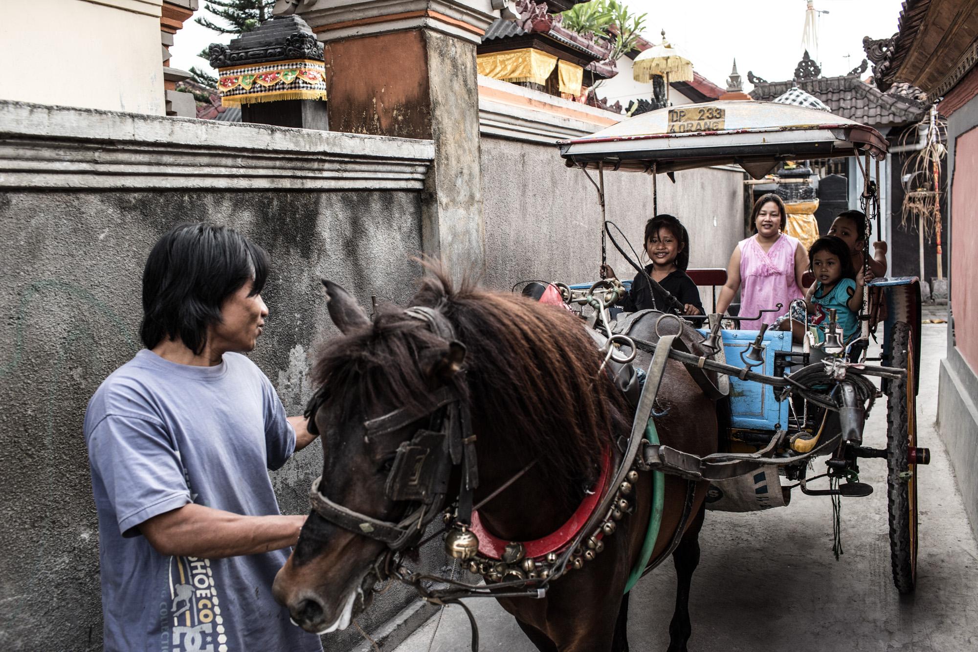The Last Horsemen_AgungParameswara_37.jpg