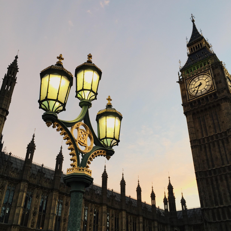 Walking in London_AgungParameswara_01.JPG