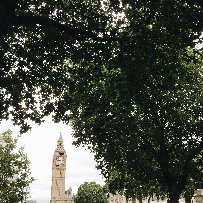 Walking in London_AgungParameswara_06.JPG